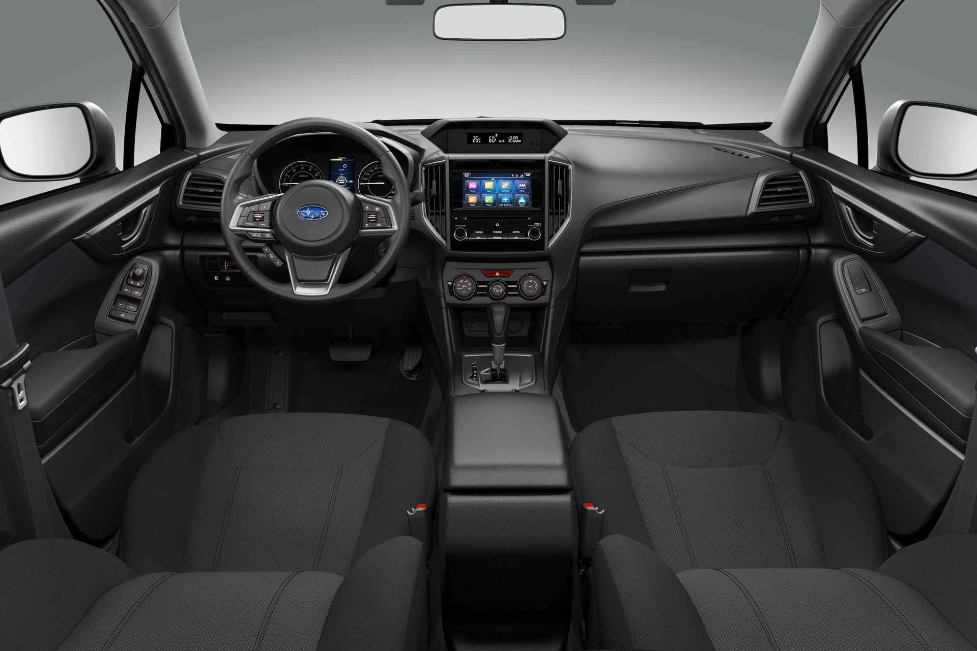 First_Drive_Subaru_Impreza_0013