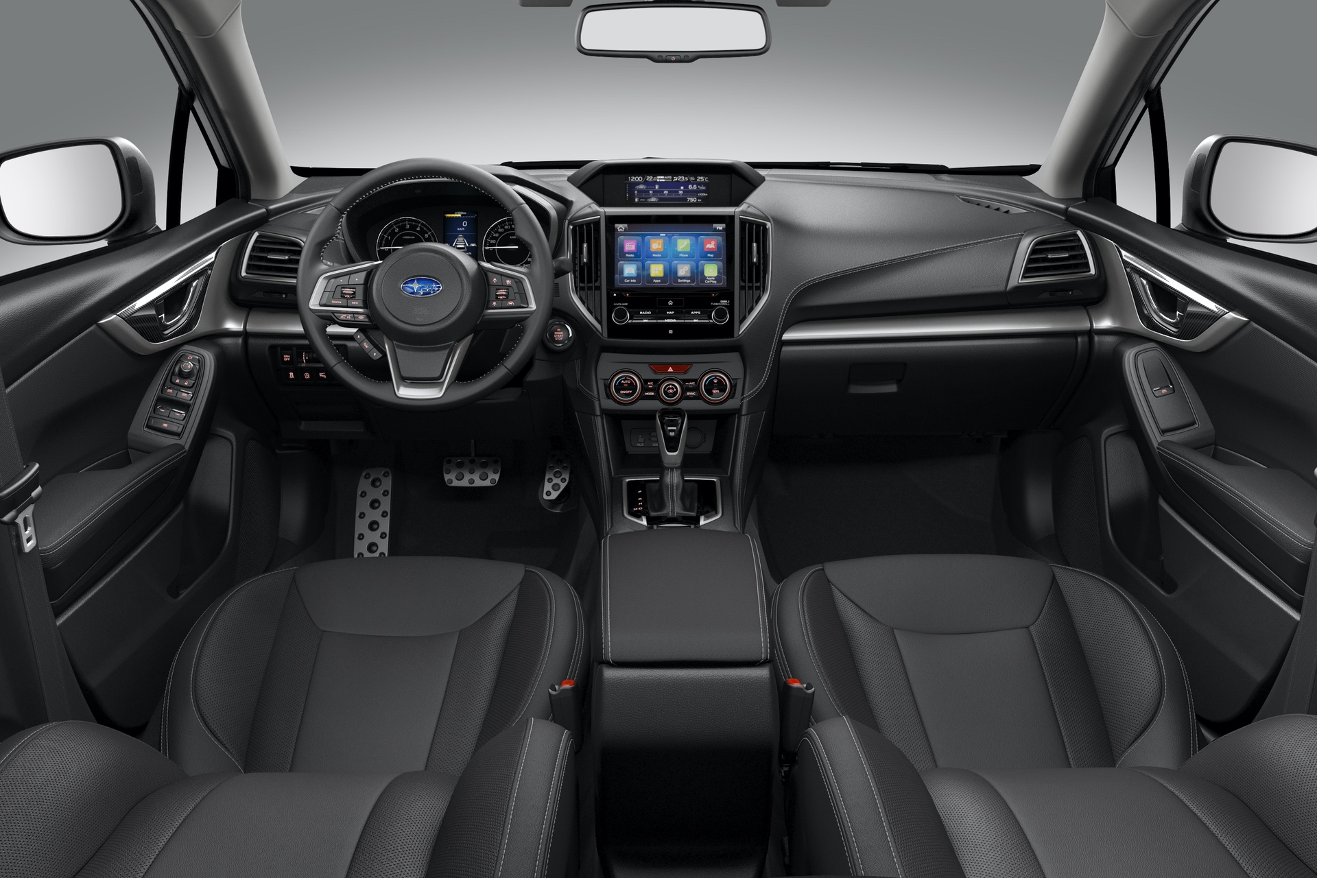 First_Drive_Subaru_Impreza_0014