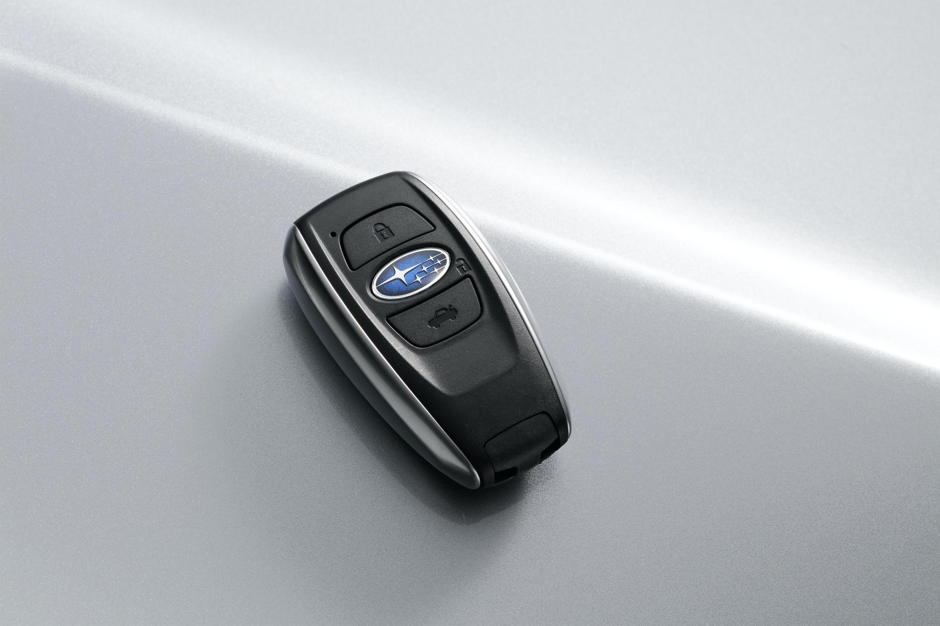 First_Drive_Subaru_Impreza_0017