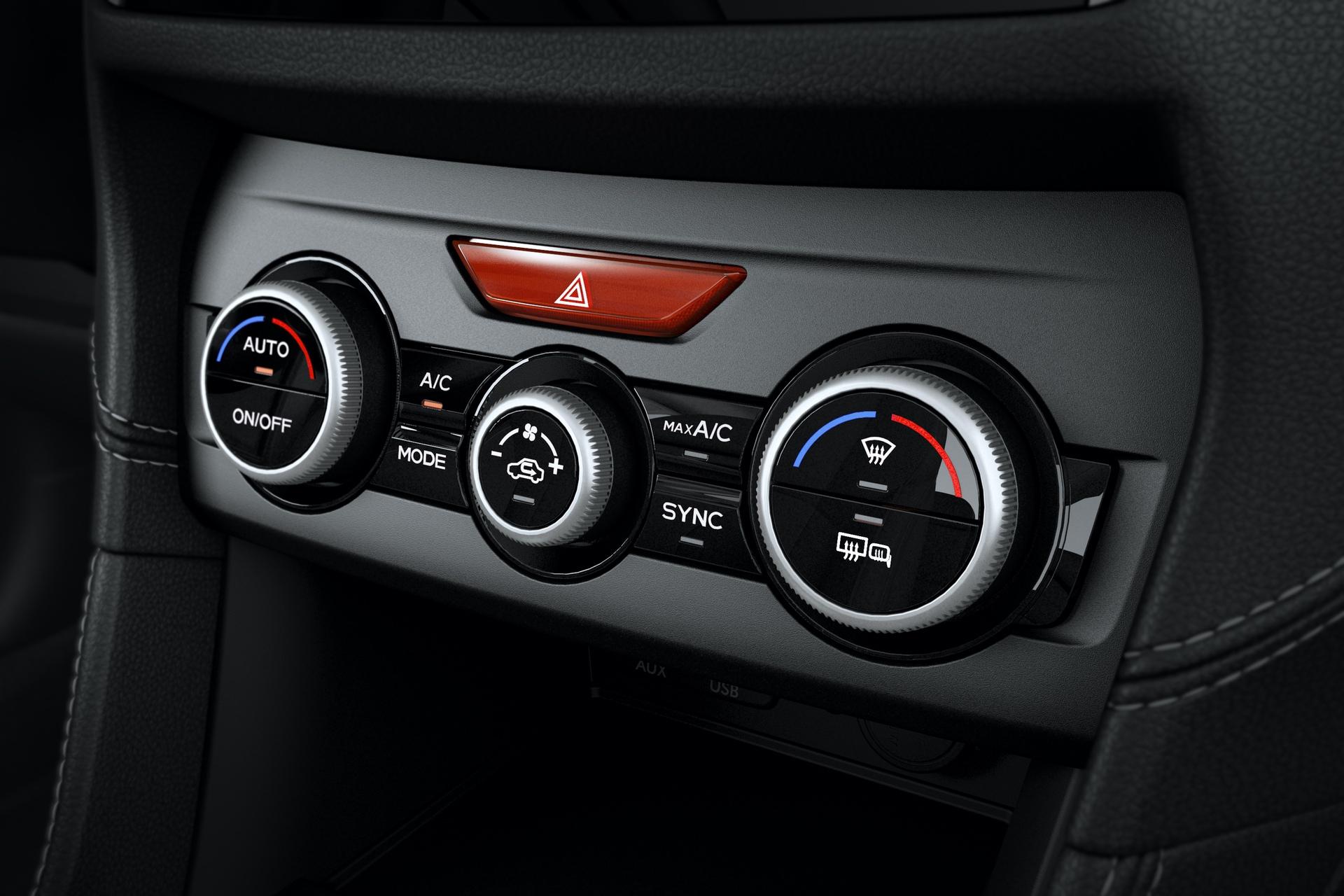 First_Drive_Subaru_Impreza_0018