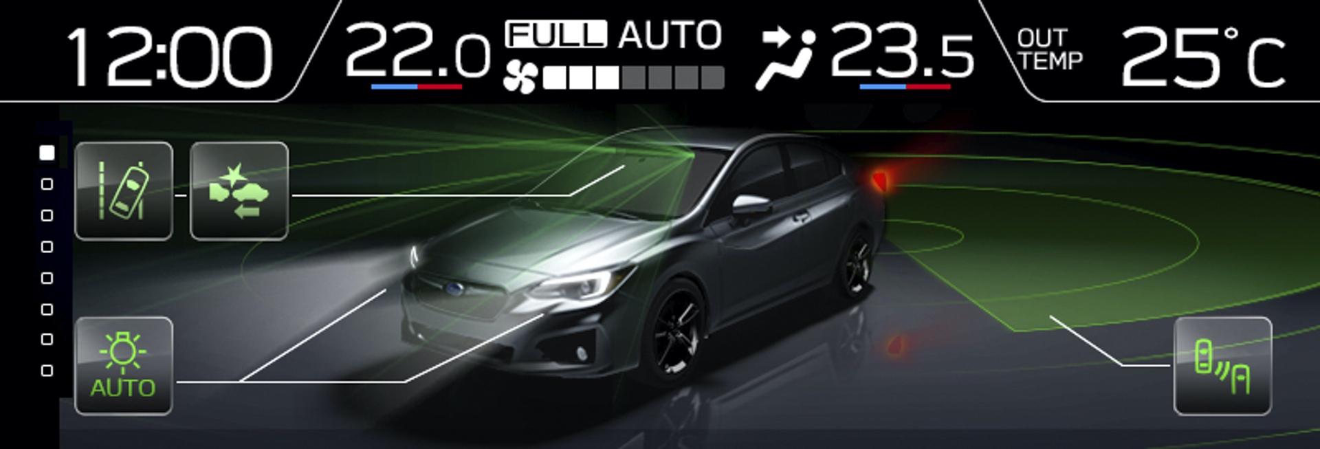 First_Drive_Subaru_Impreza_0020