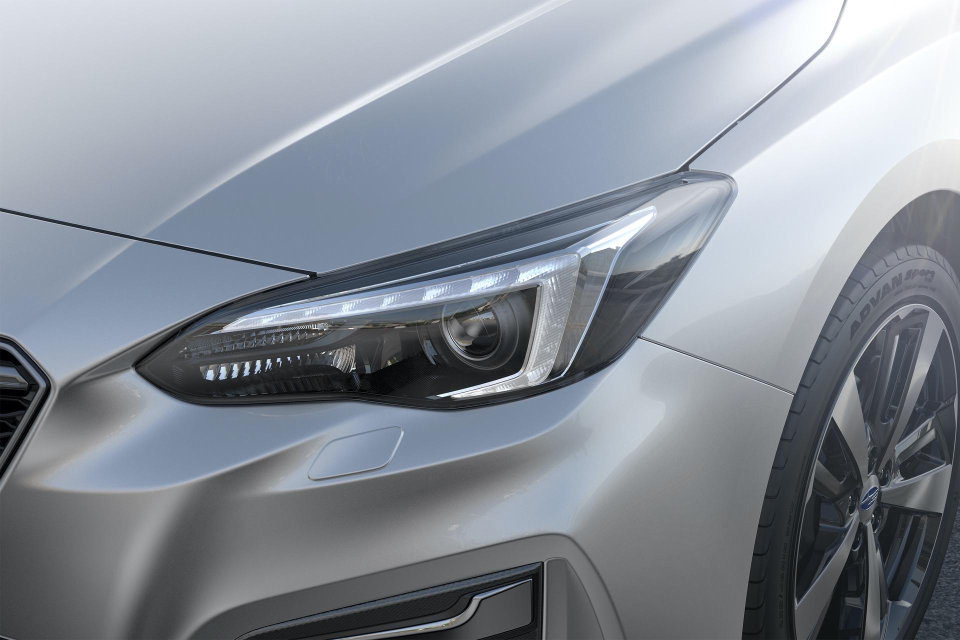 First_Drive_Subaru_Impreza_0022