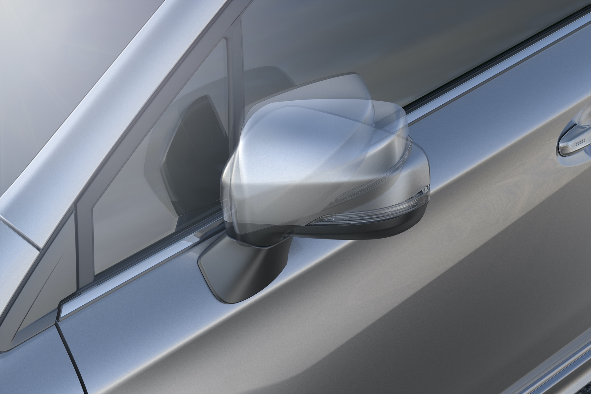 First_Drive_Subaru_Impreza_0023