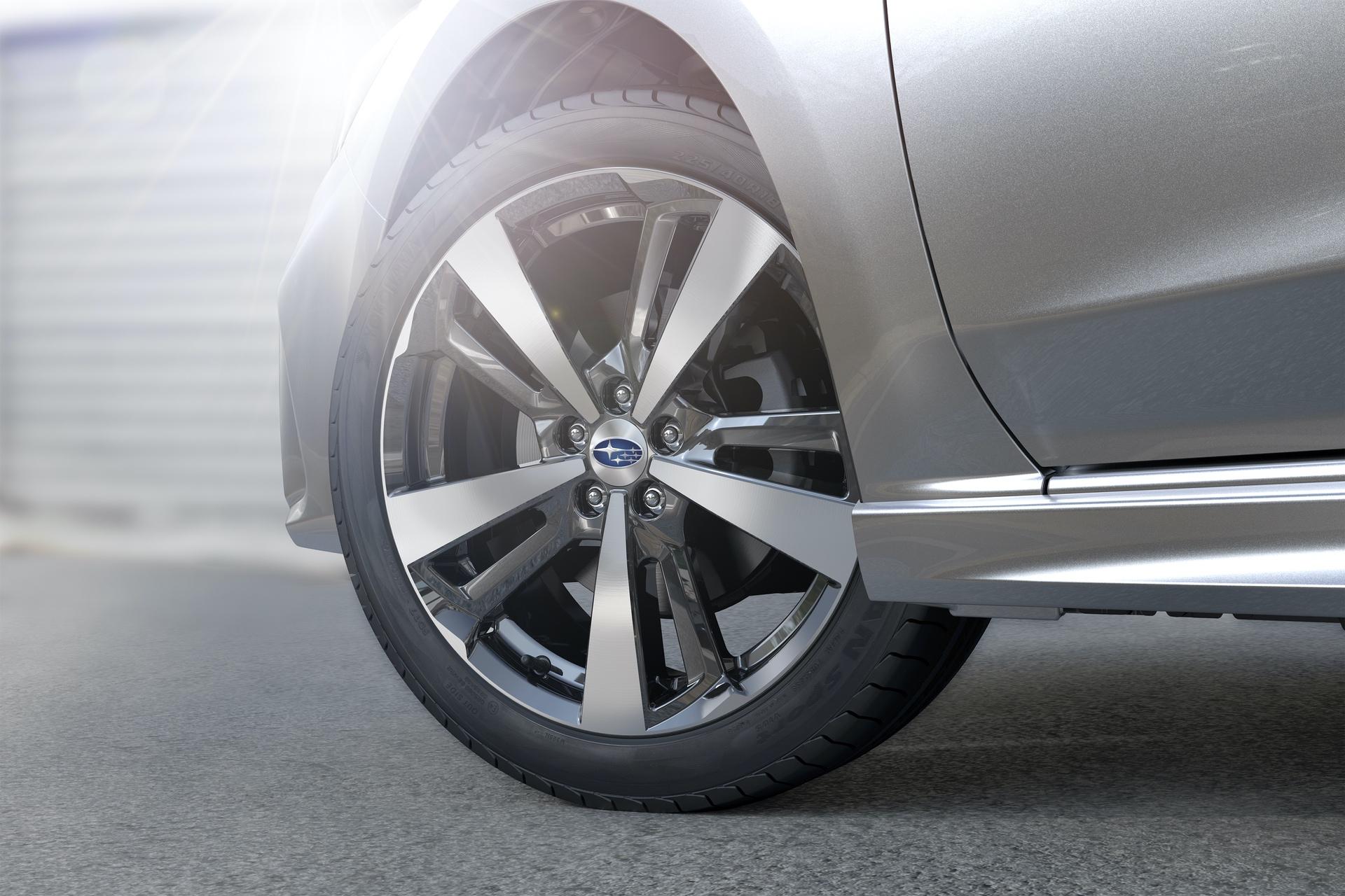 First_Drive_Subaru_Impreza_0024