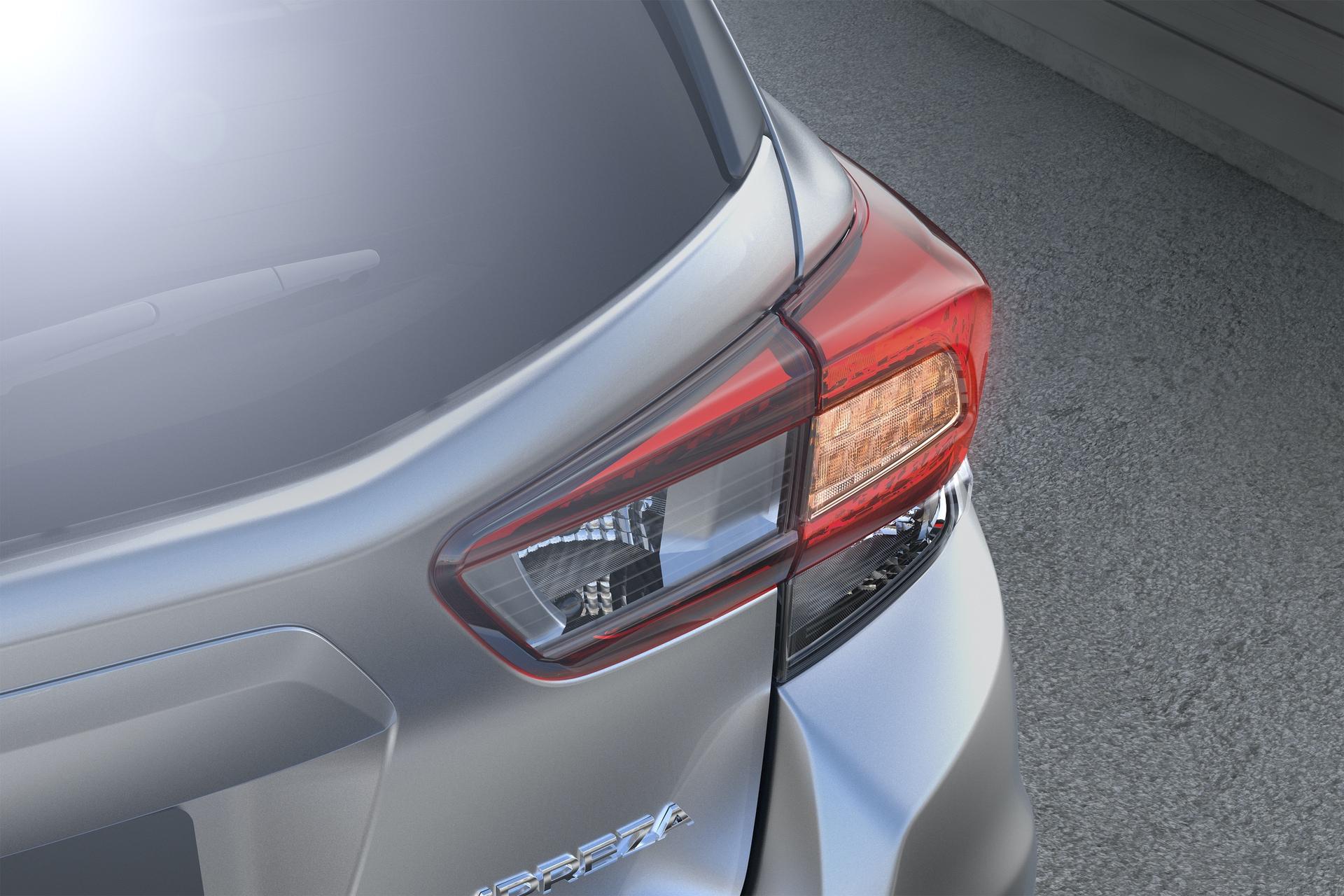 First_Drive_Subaru_Impreza_0025