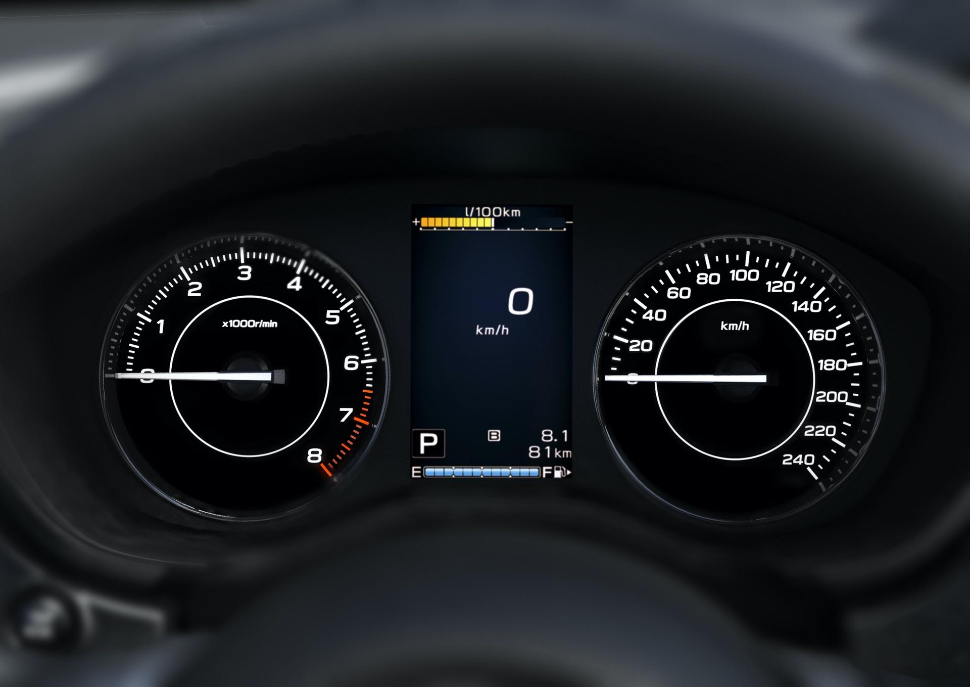 First_Drive_Subaru_Impreza_0031