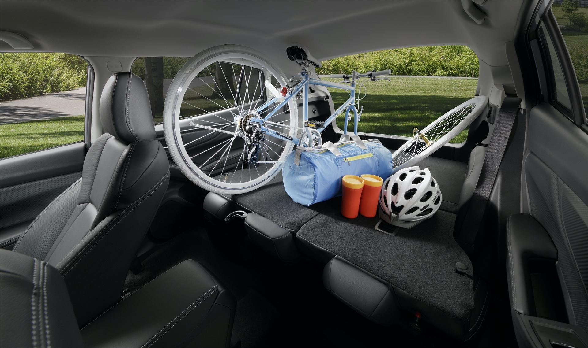 First_Drive_Subaru_Impreza_0034