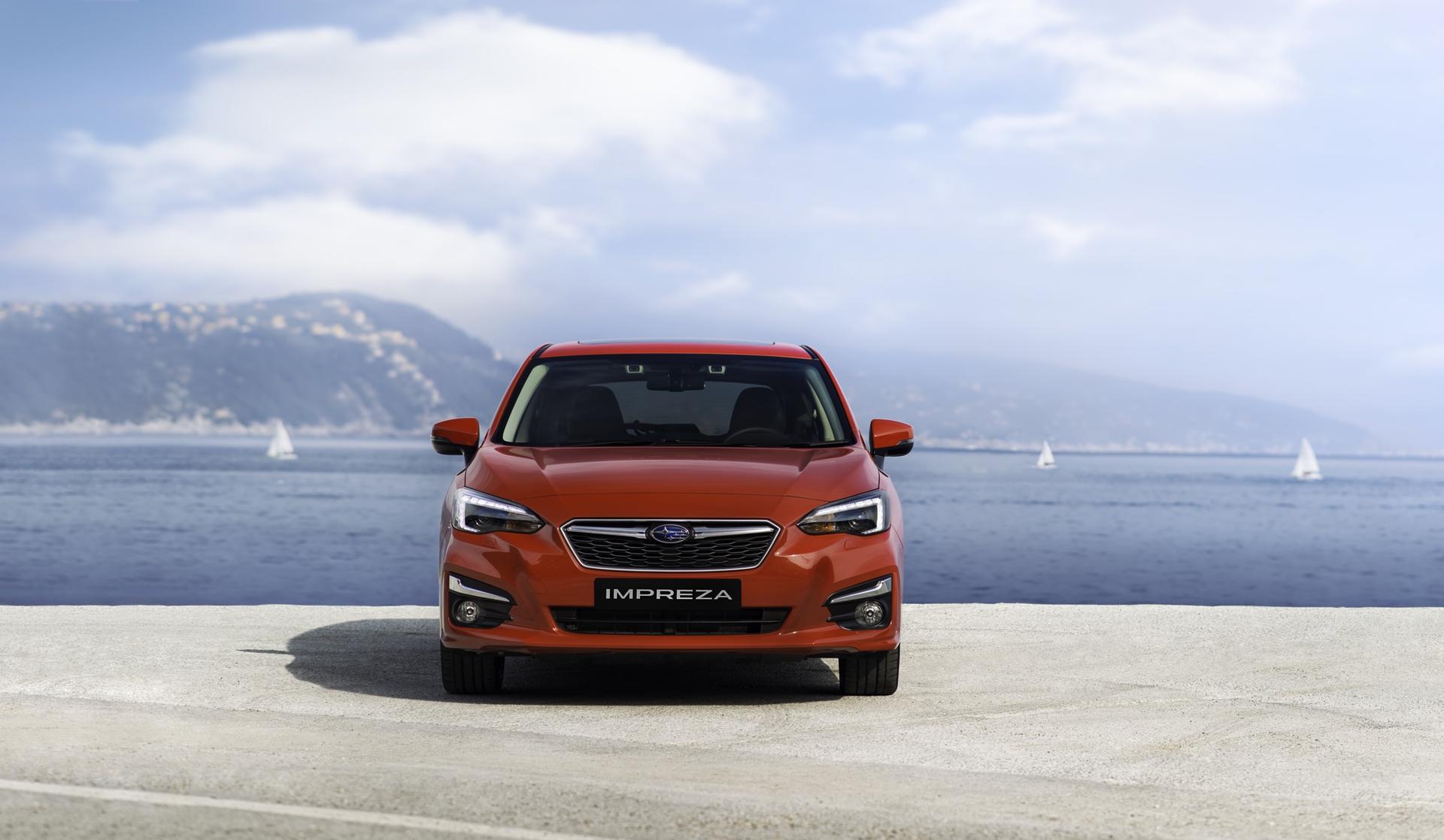 First_Drive_Subaru_Impreza_0042