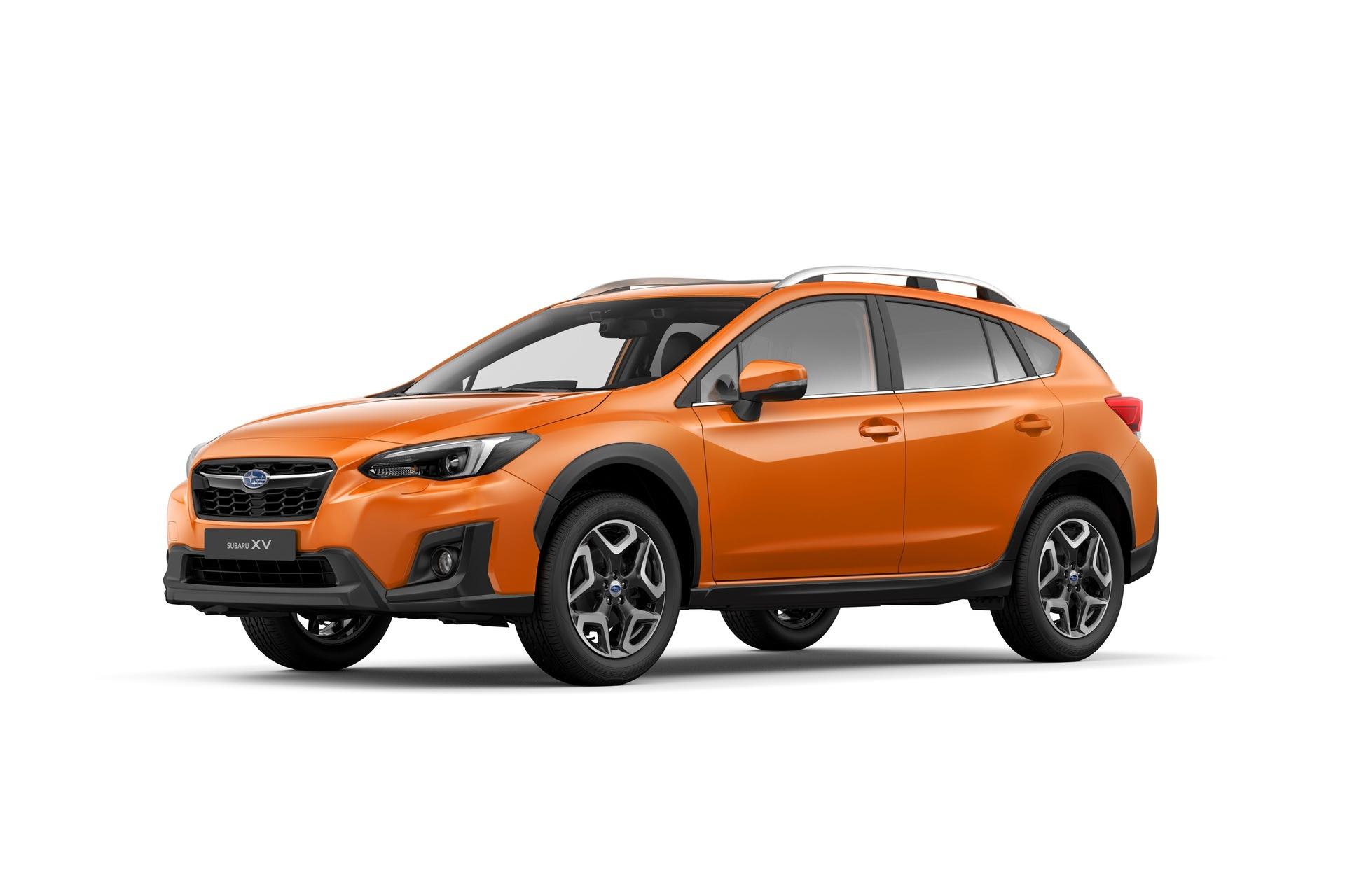 First_Drive_Subaru_XV_0009