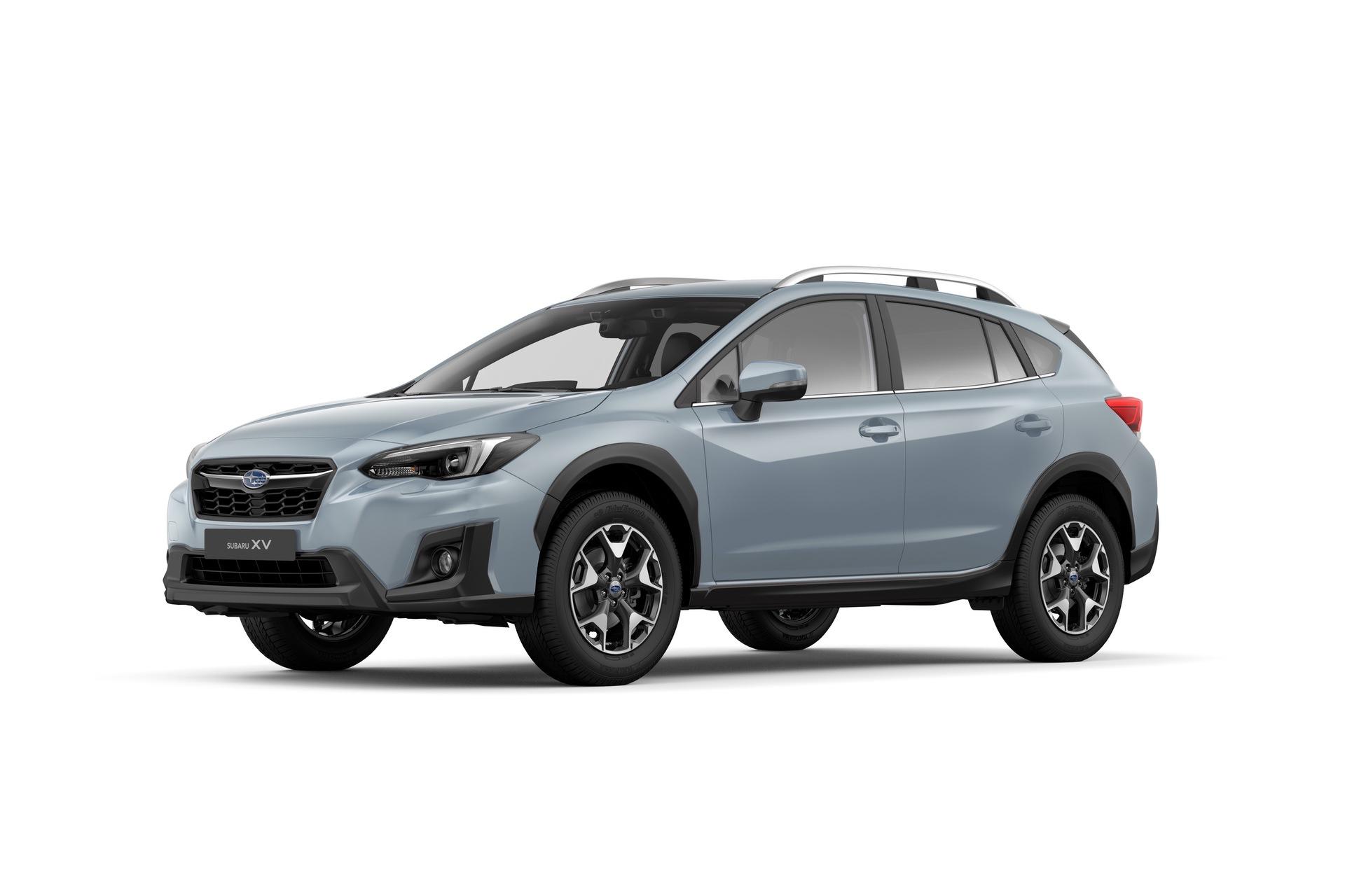 First_Drive_Subaru_XV_0011