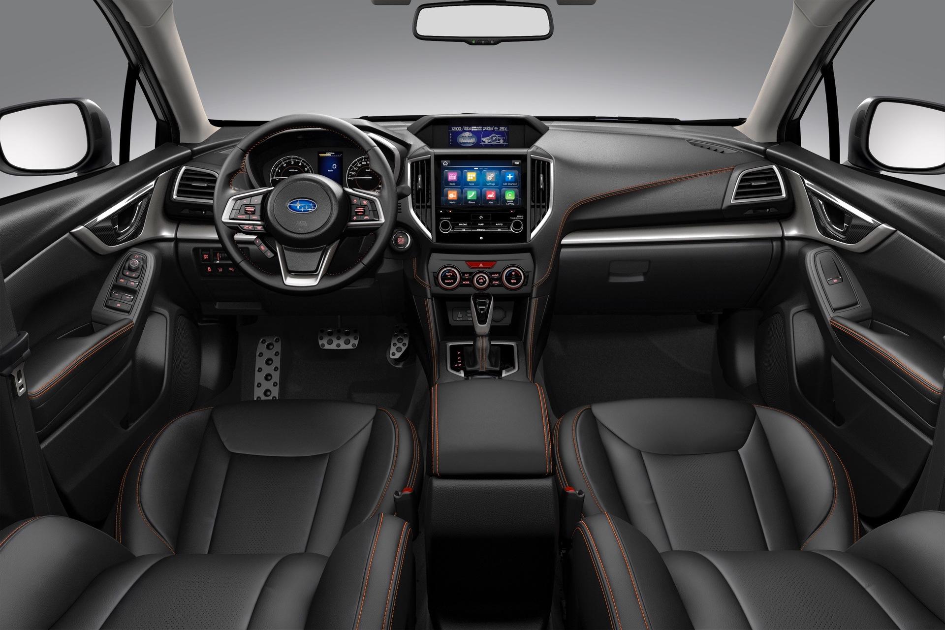 First_Drive_Subaru_XV_0013