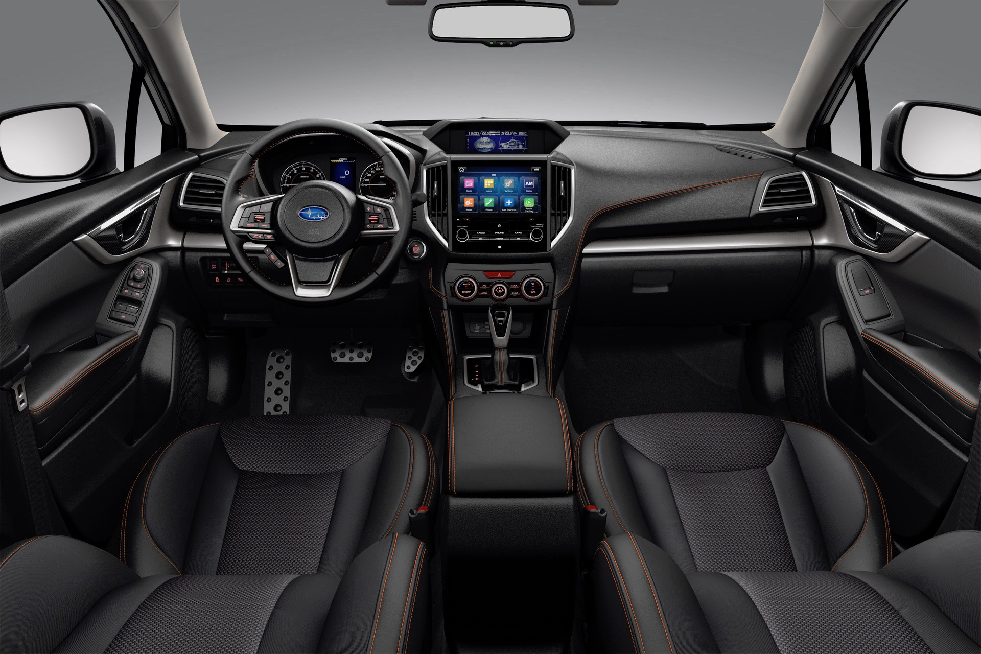 First_Drive_Subaru_XV_0014