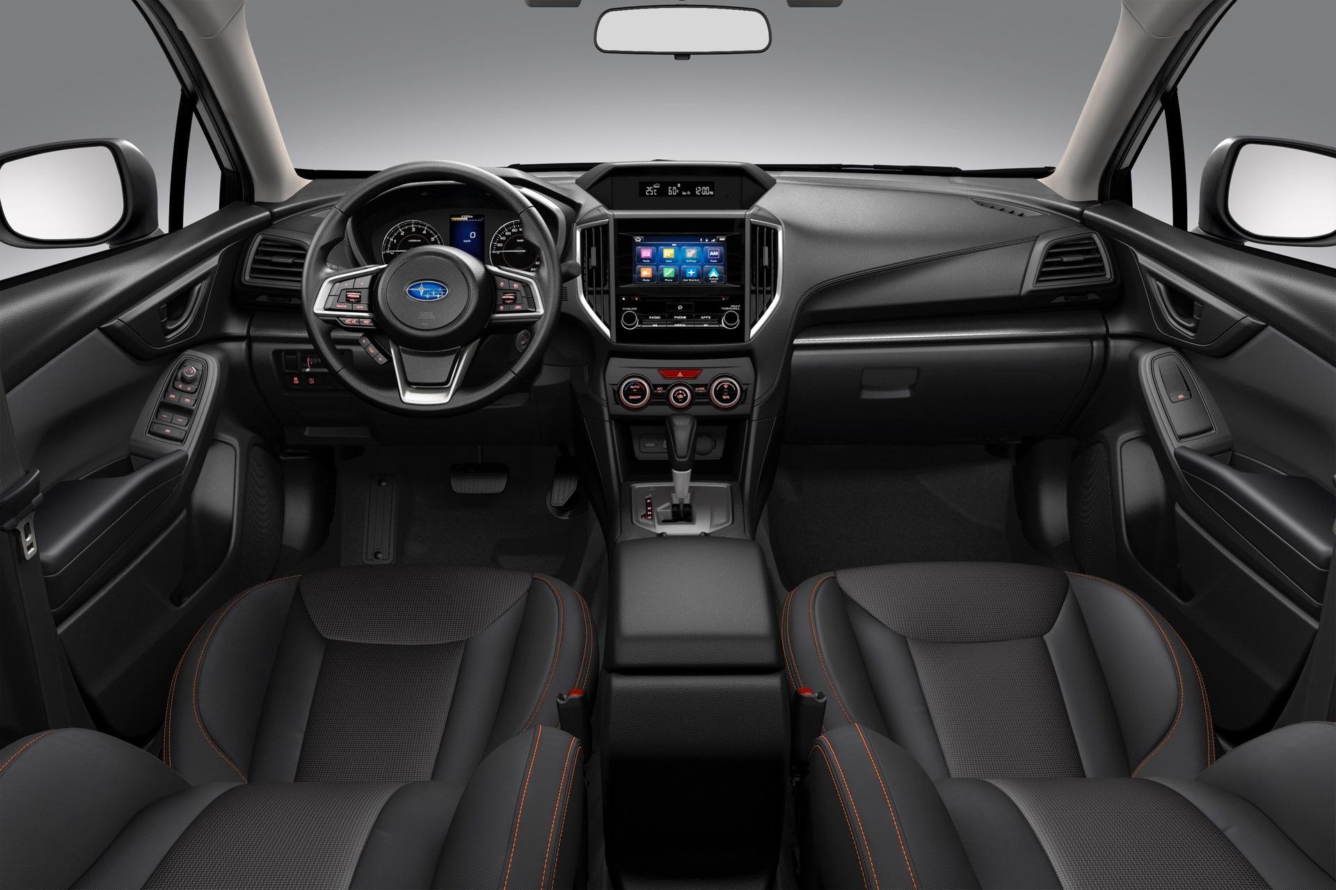 First_Drive_Subaru_XV_0015