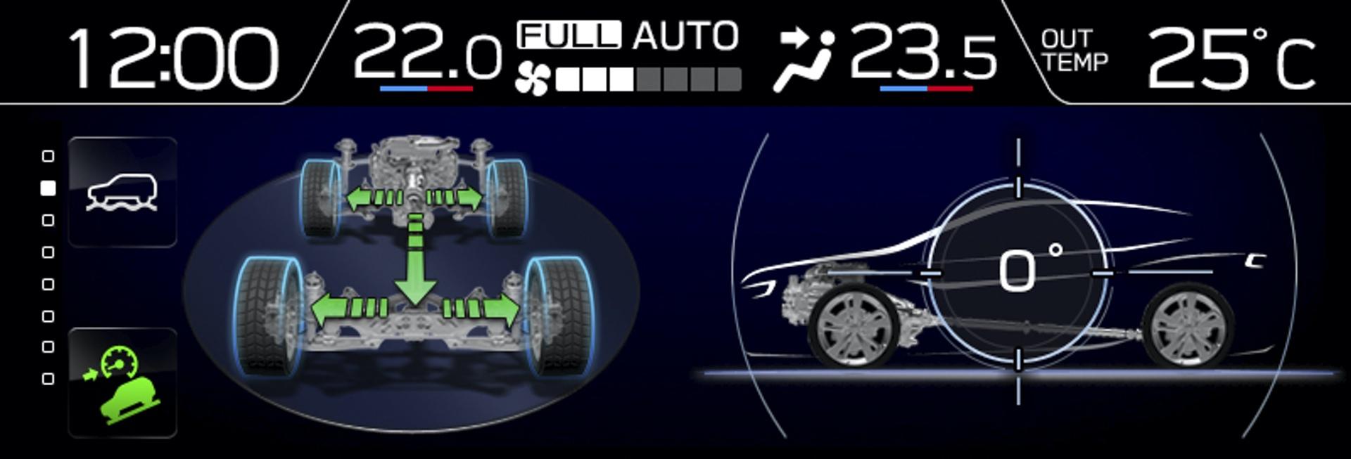 First_Drive_Subaru_XV_0016