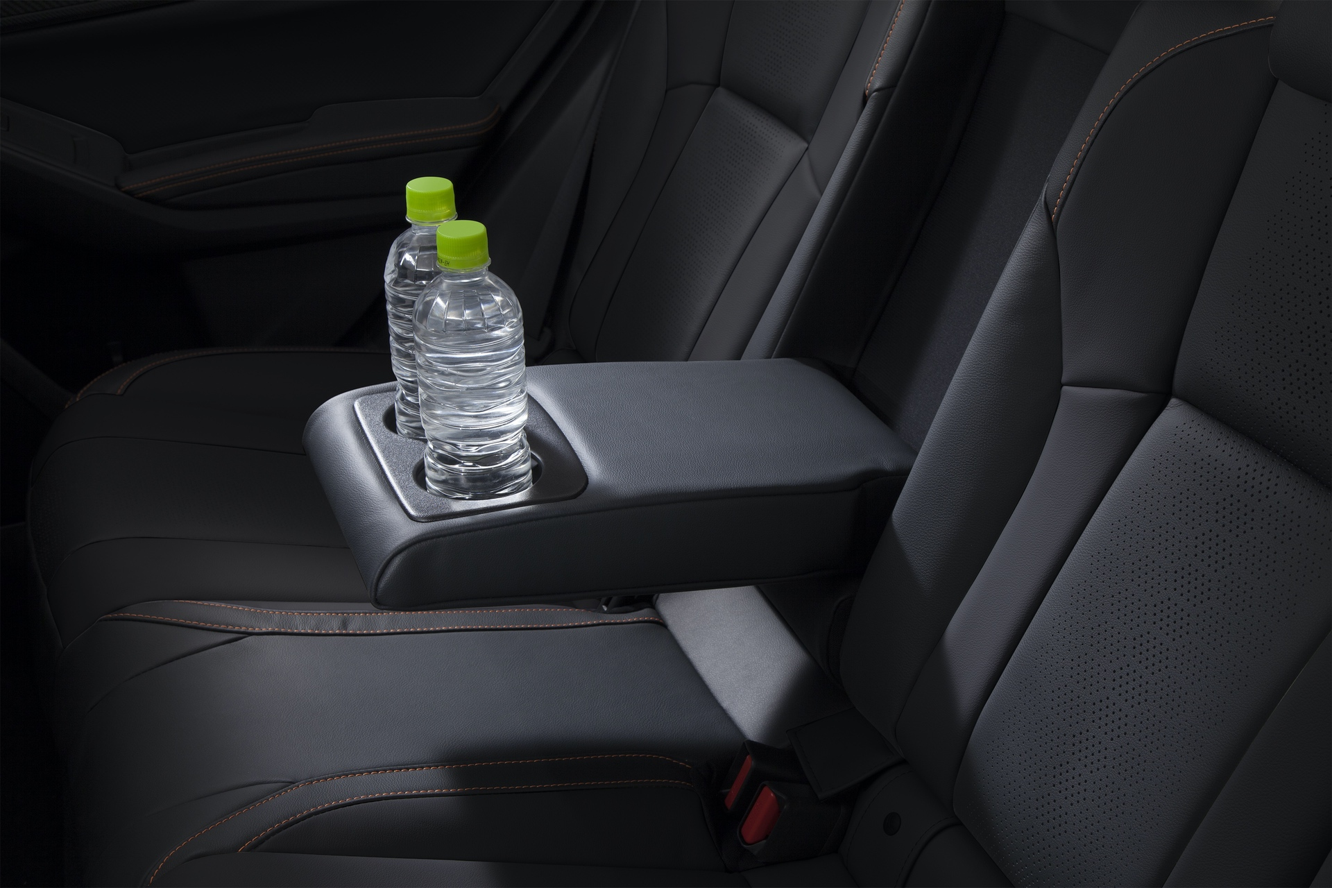 First_Drive_Subaru_XV_0019
