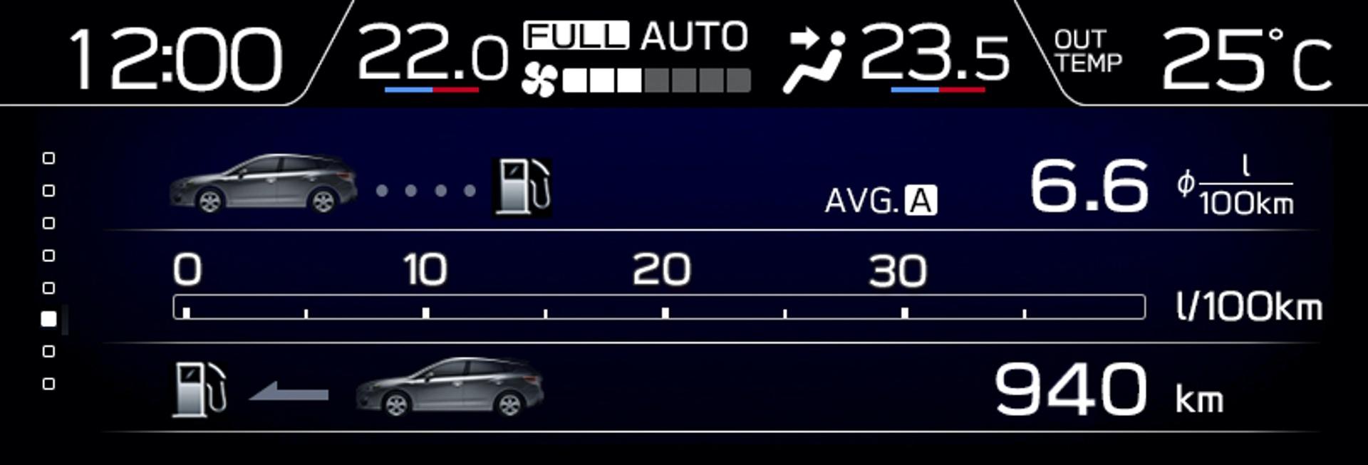 First_Drive_Subaru_XV_0021