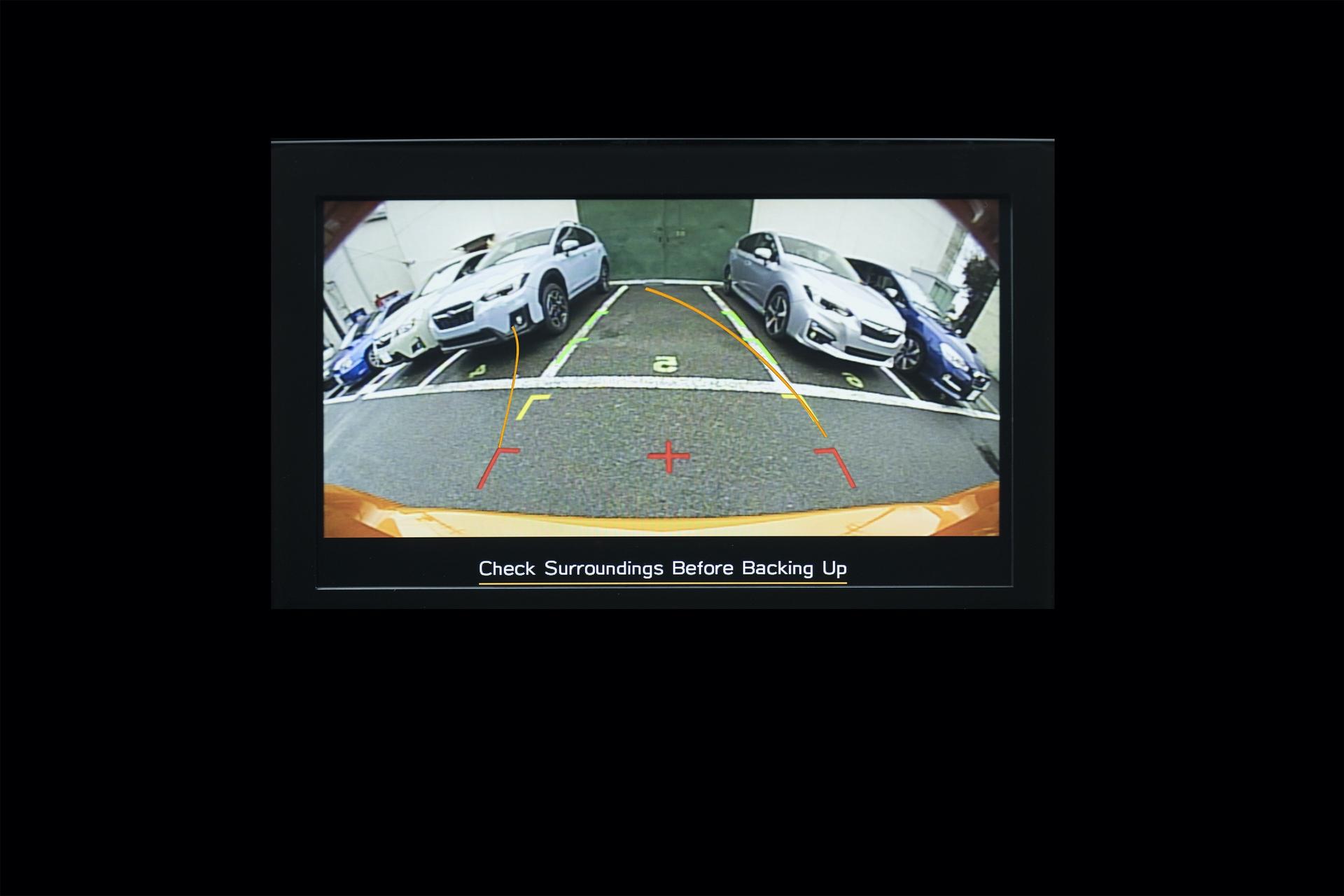 First_Drive_Subaru_XV_0022