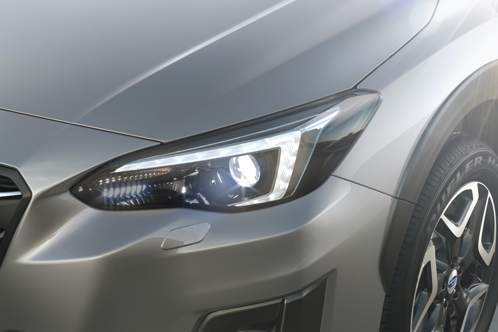 First_Drive_Subaru_XV_0024