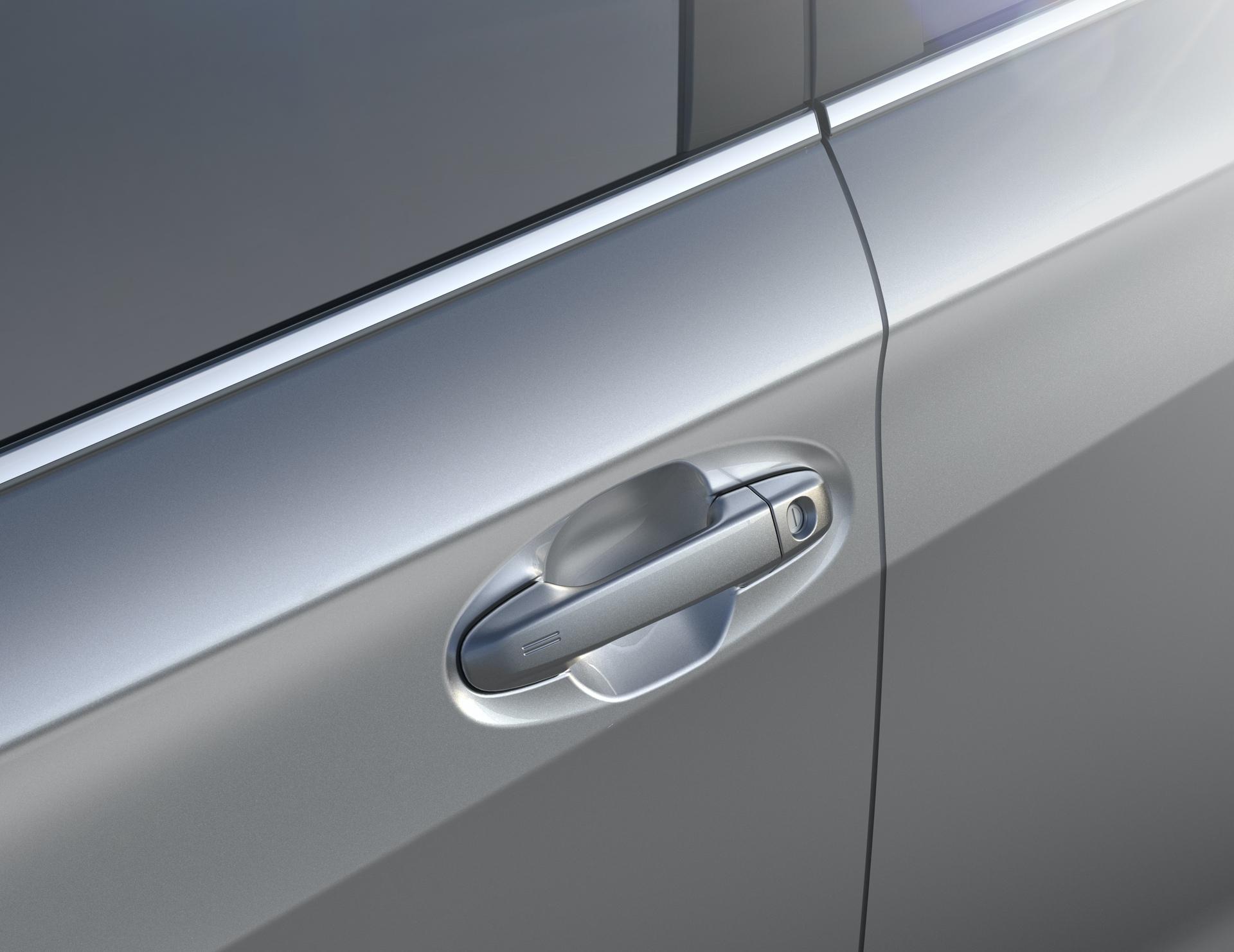 First_Drive_Subaru_XV_0029