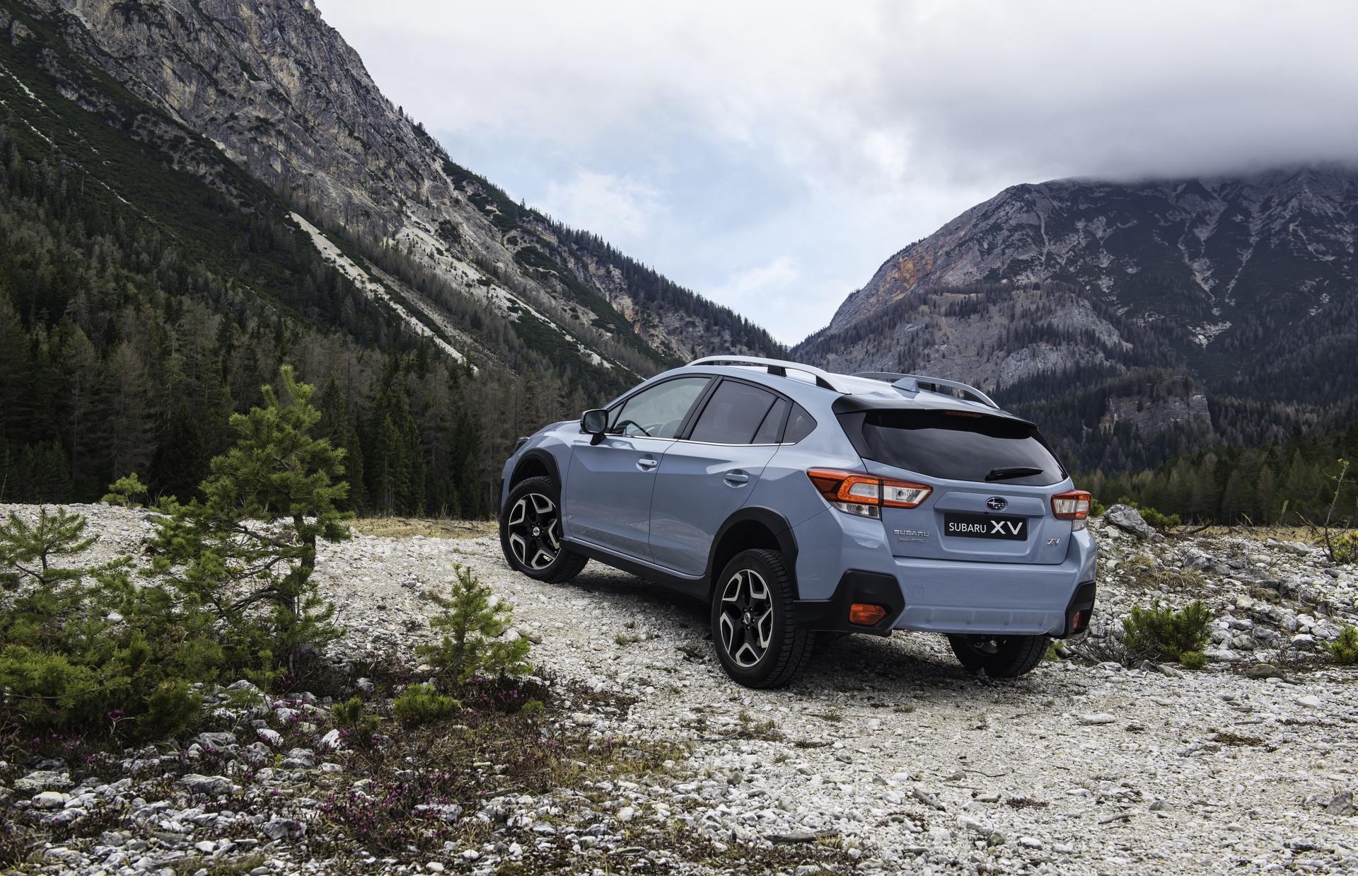 First_Drive_Subaru_XV_0032
