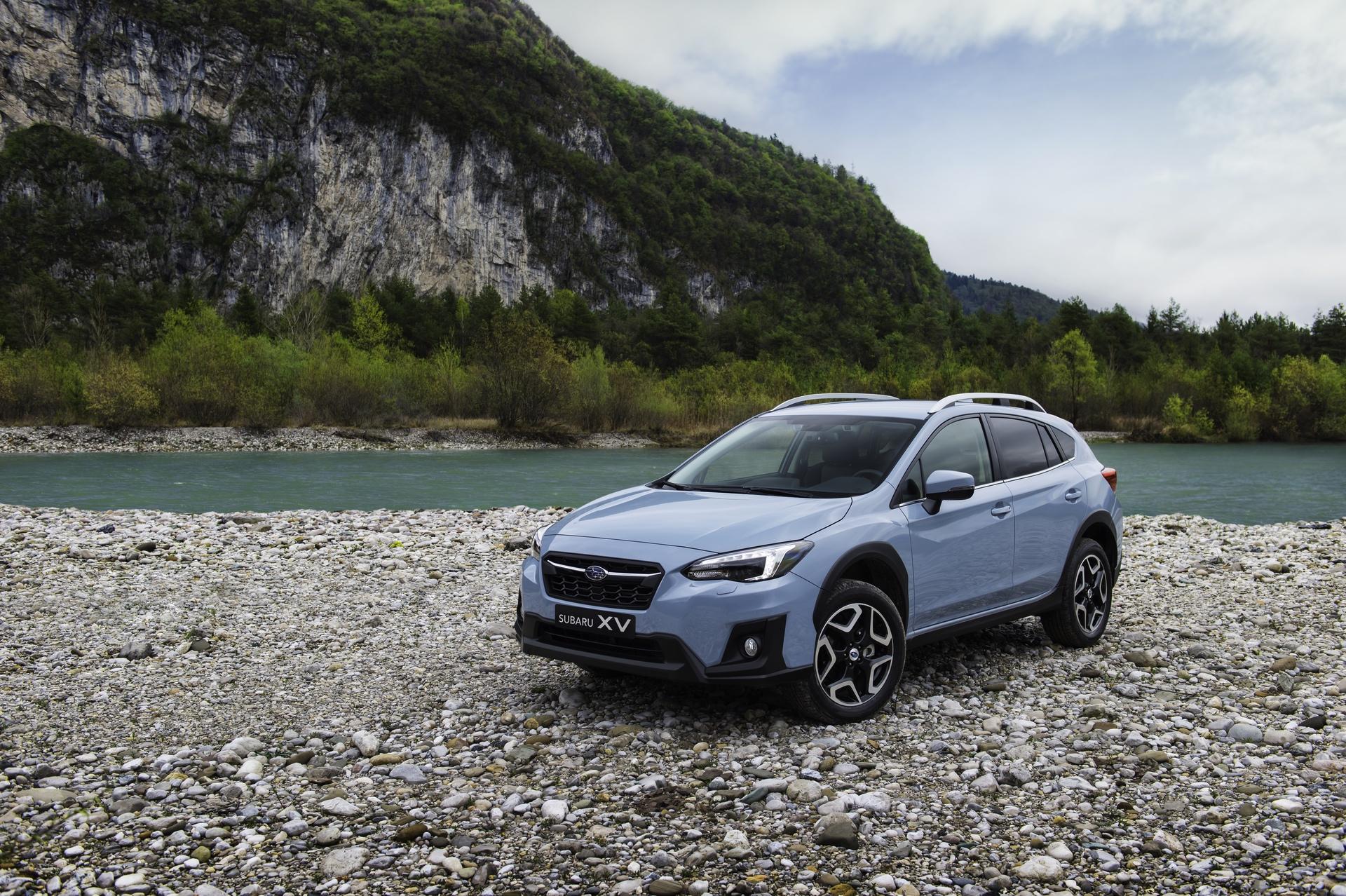 First_Drive_Subaru_XV_0034