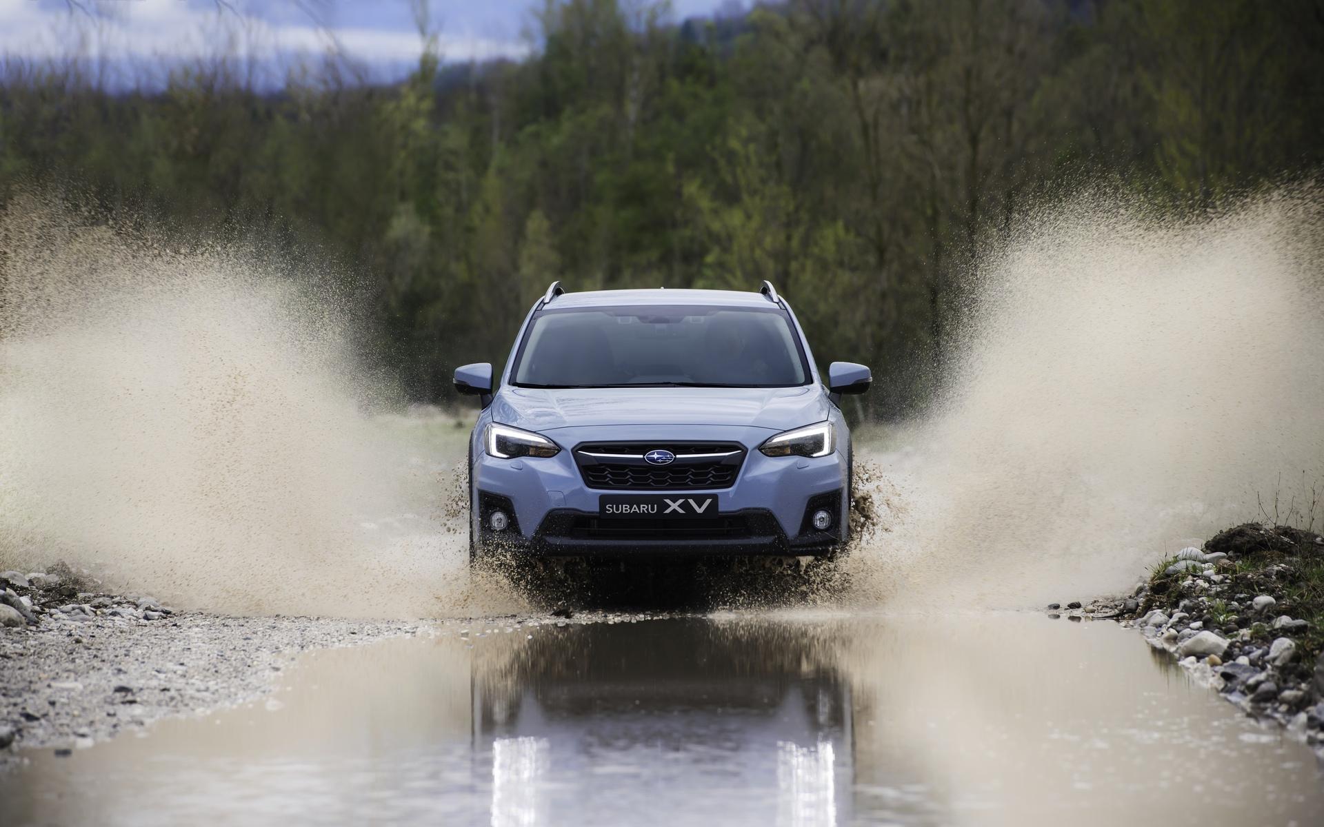 First_Drive_Subaru_XV_0035