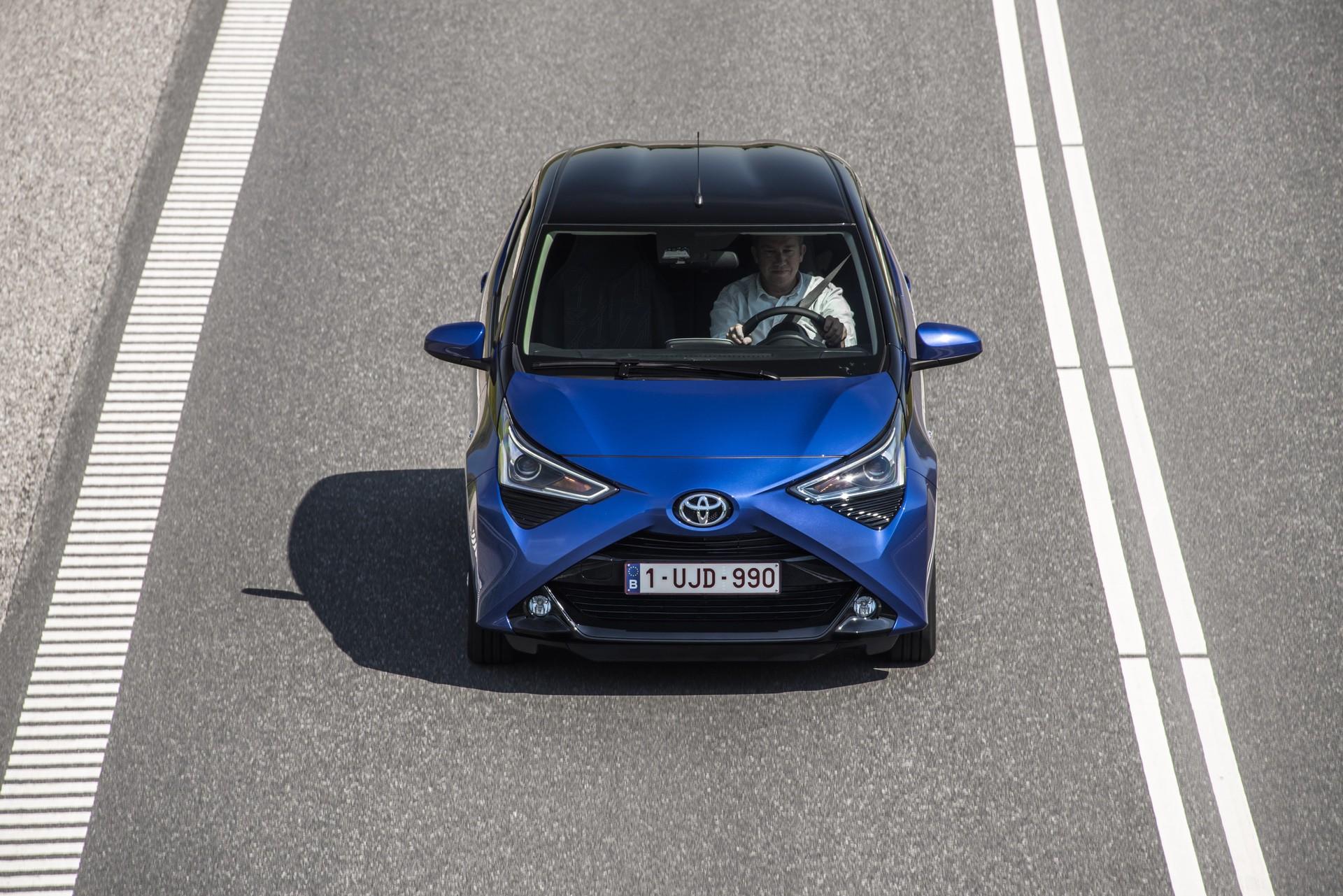 Toyota_Aygo_facelift_presskit_0001