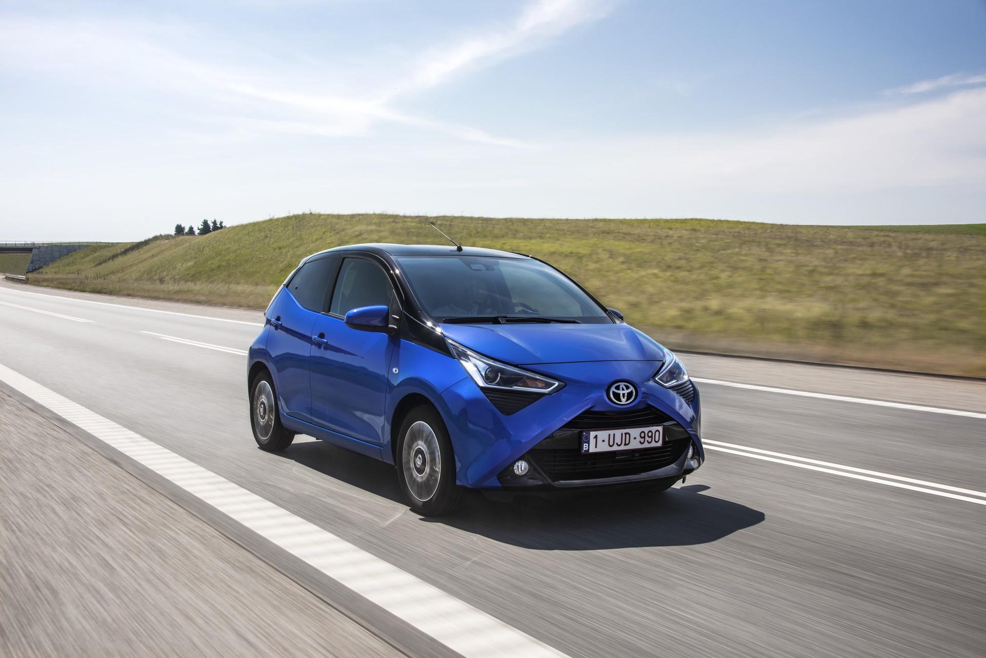 Toyota_Aygo_facelift_presskit_0002