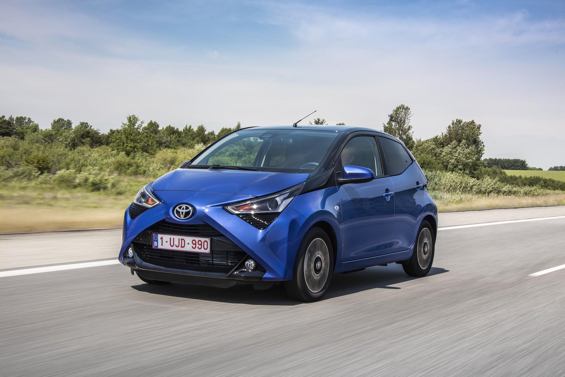 Toyota_Aygo_facelift_presskit_0006