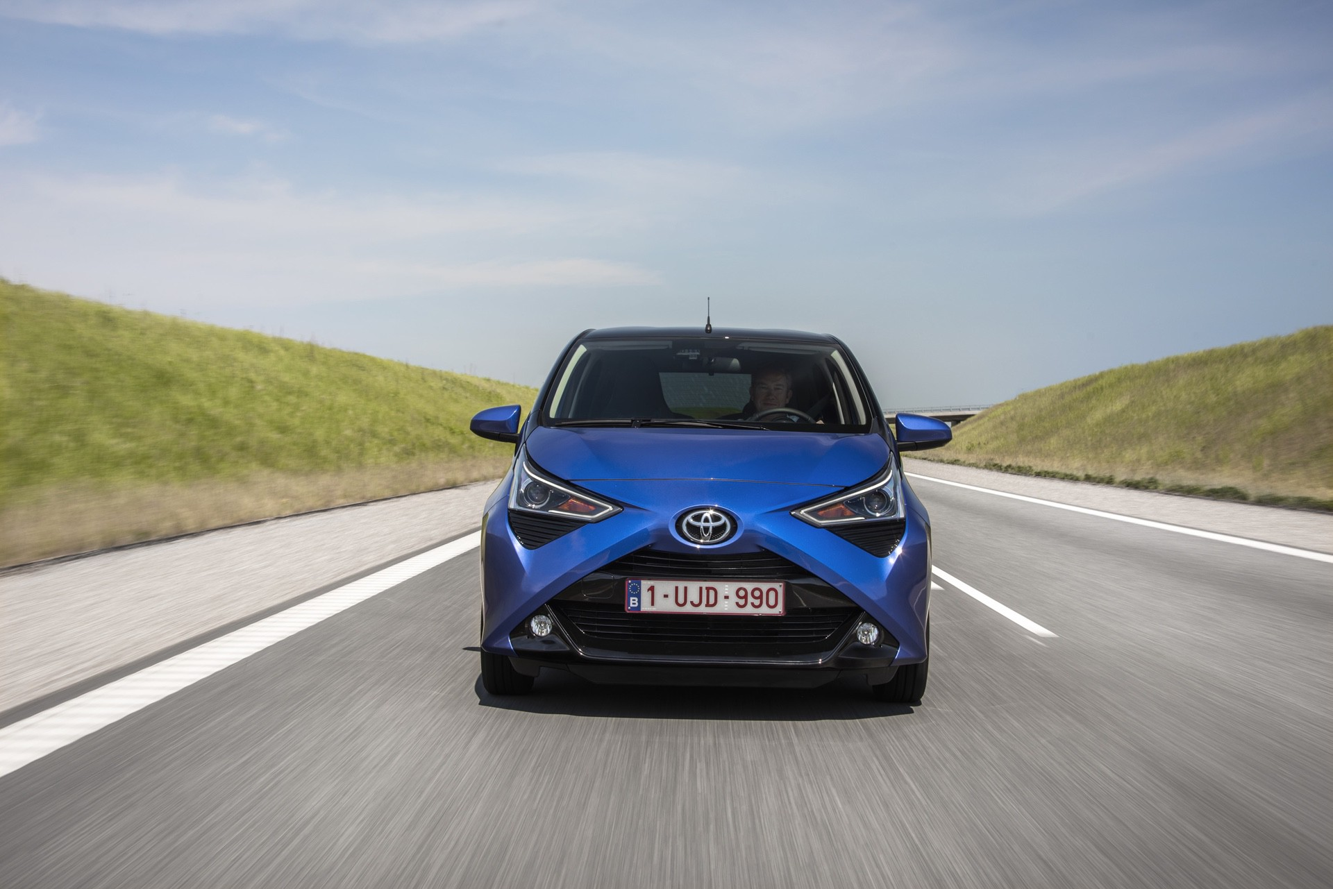 Toyota_Aygo_facelift_presskit_0007