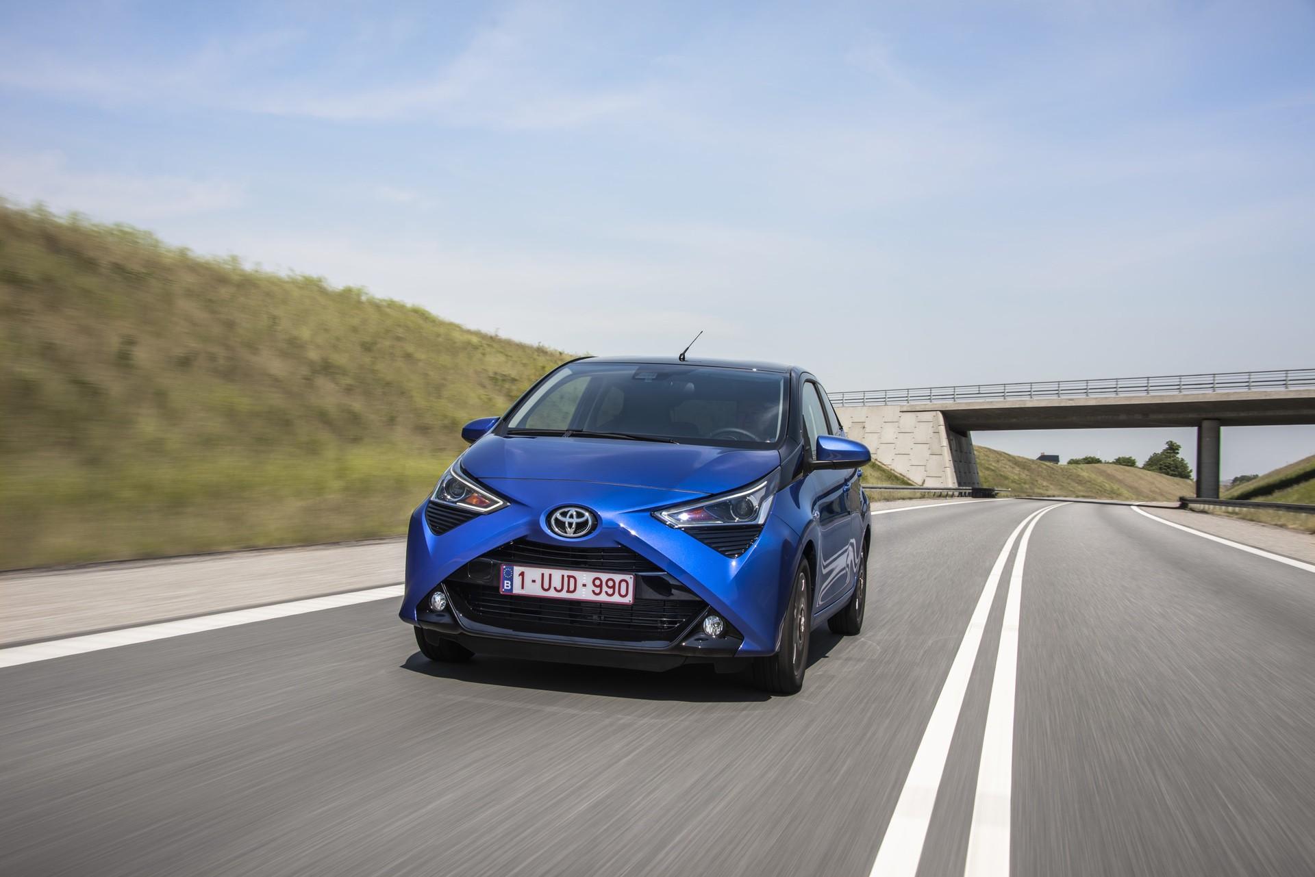 Toyota_Aygo_facelift_presskit_0008