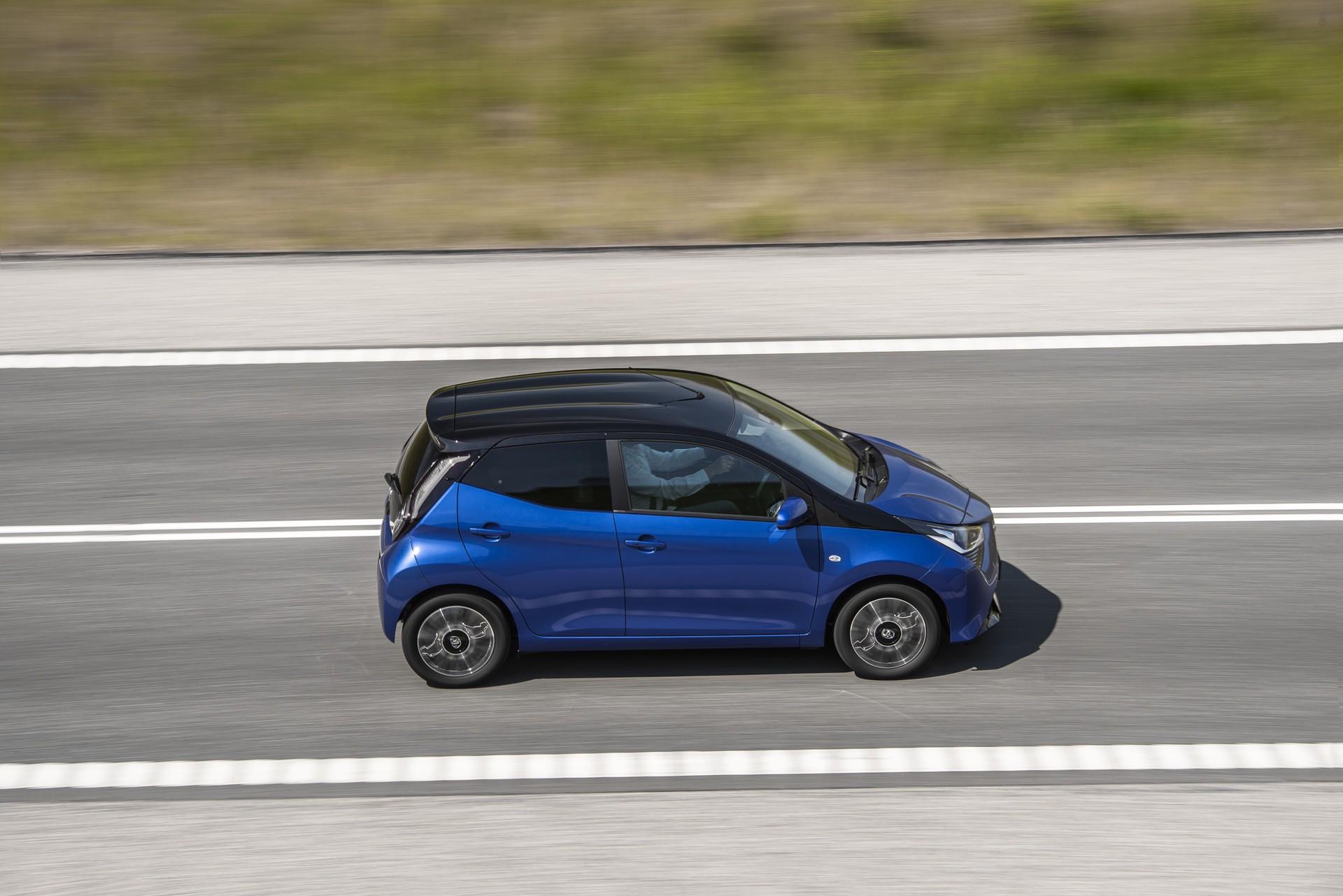 Toyota_Aygo_facelift_presskit_0012