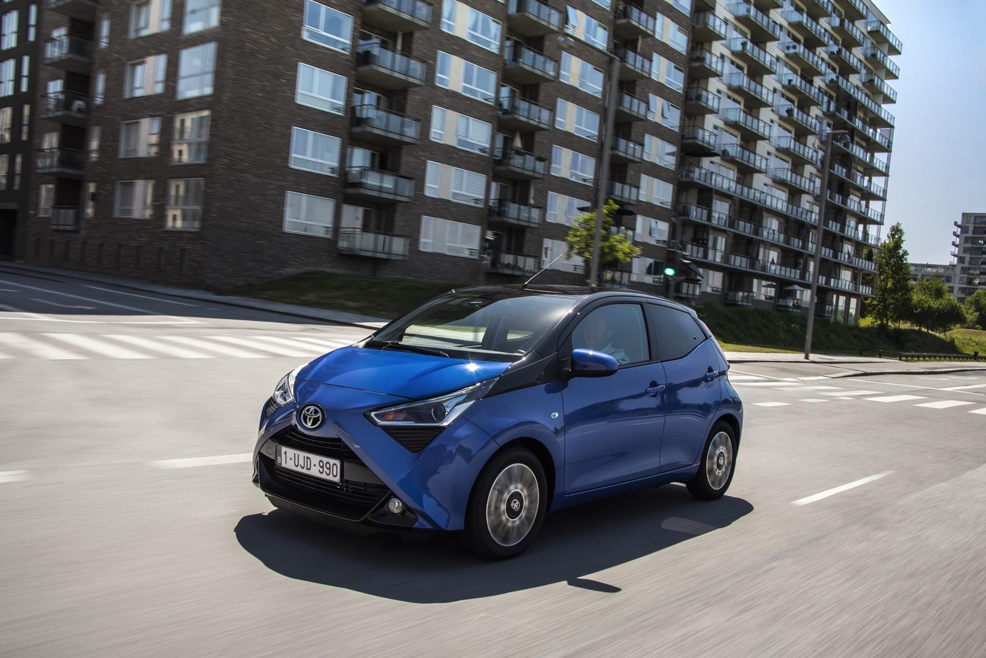 Toyota_Aygo_facelift_presskit_0015
