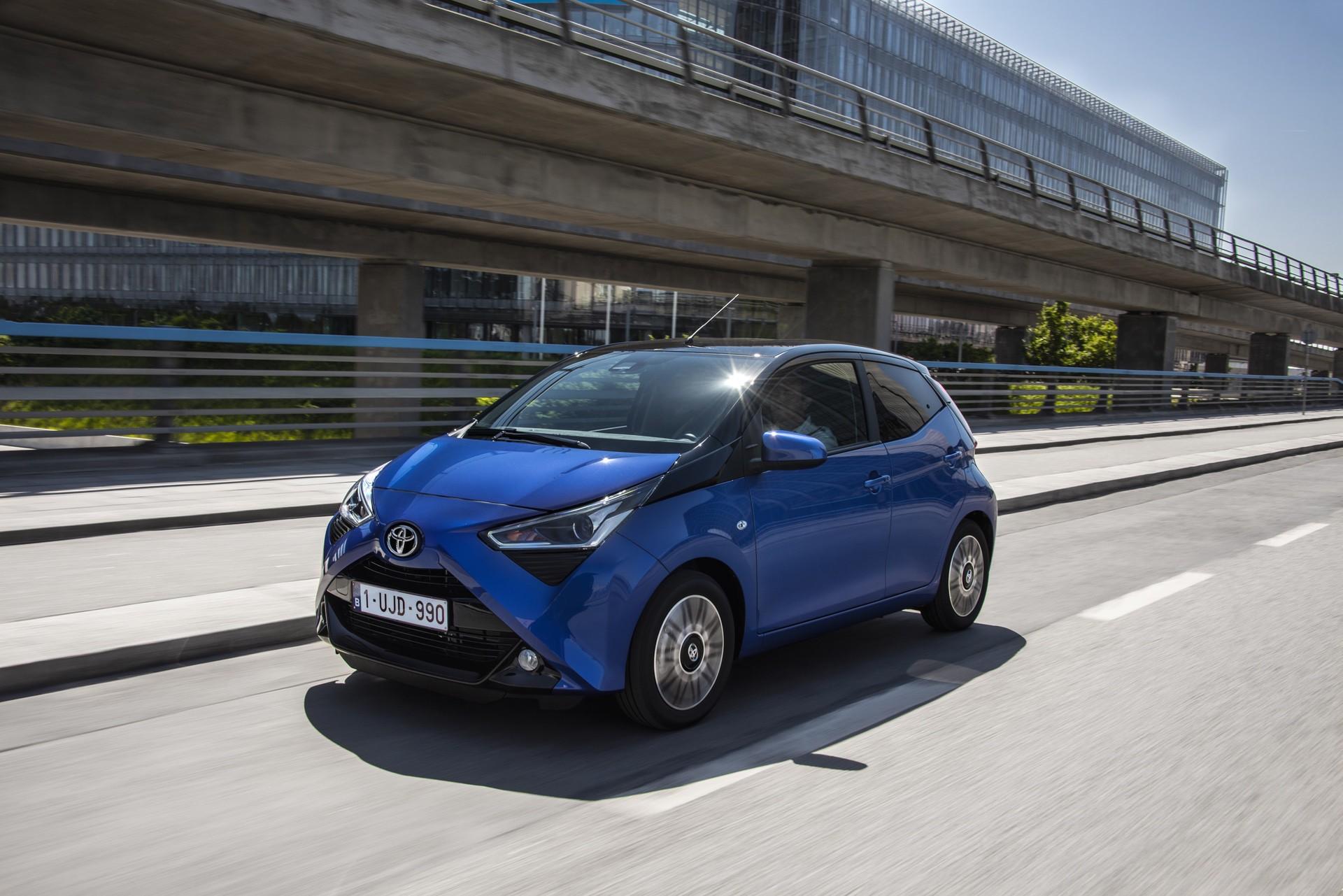 Toyota_Aygo_facelift_presskit_0016