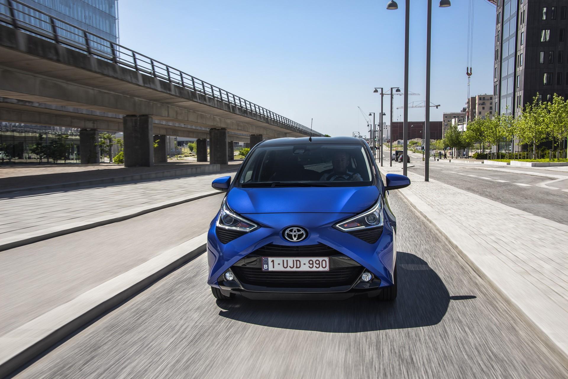 Toyota_Aygo_facelift_presskit_0017