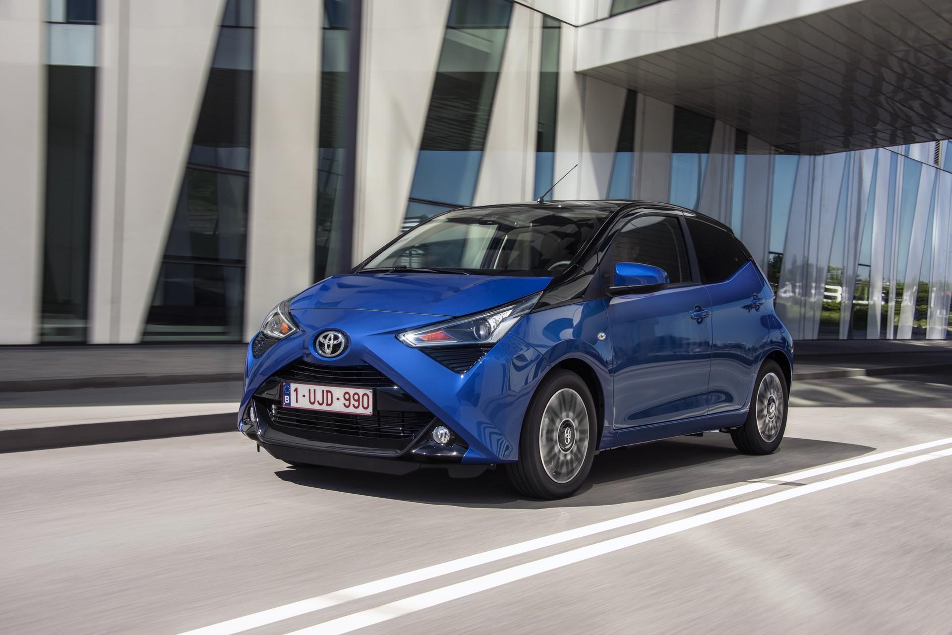 Toyota_Aygo_facelift_presskit_0021