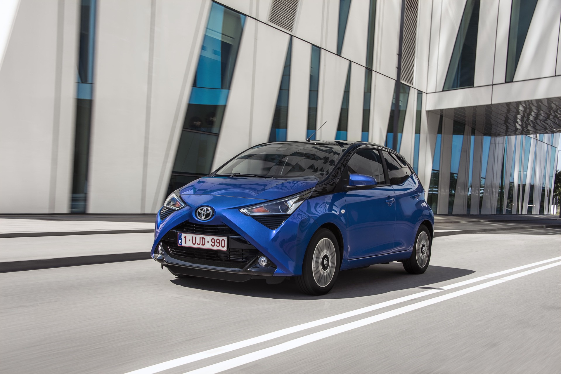 Toyota_Aygo_facelift_presskit_0022
