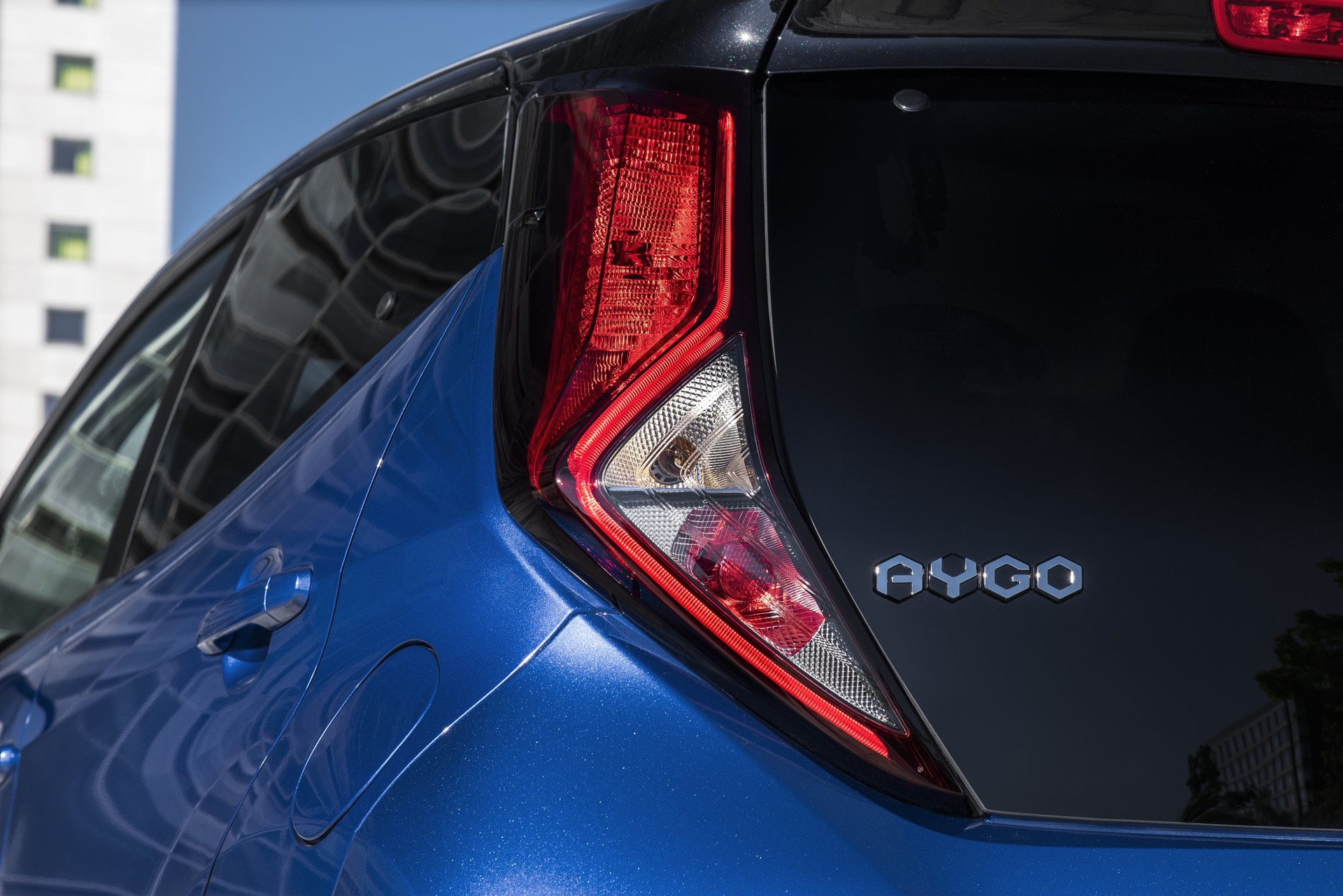 Toyota_Aygo_facelift_presskit_0024