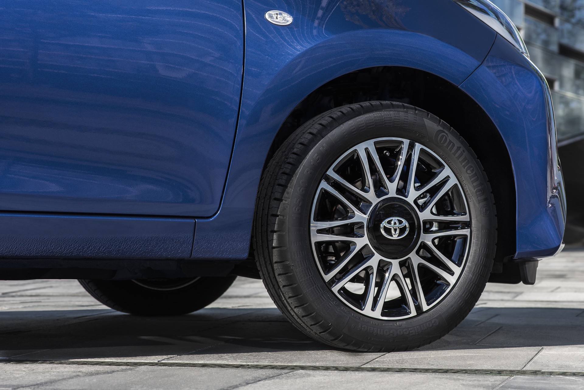 Toyota_Aygo_facelift_presskit_0025