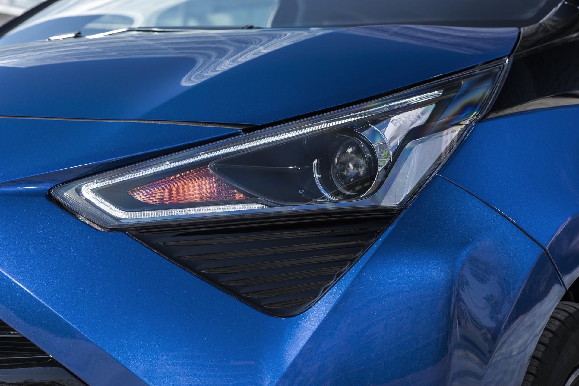 Toyota_Aygo_facelift_presskit_0026