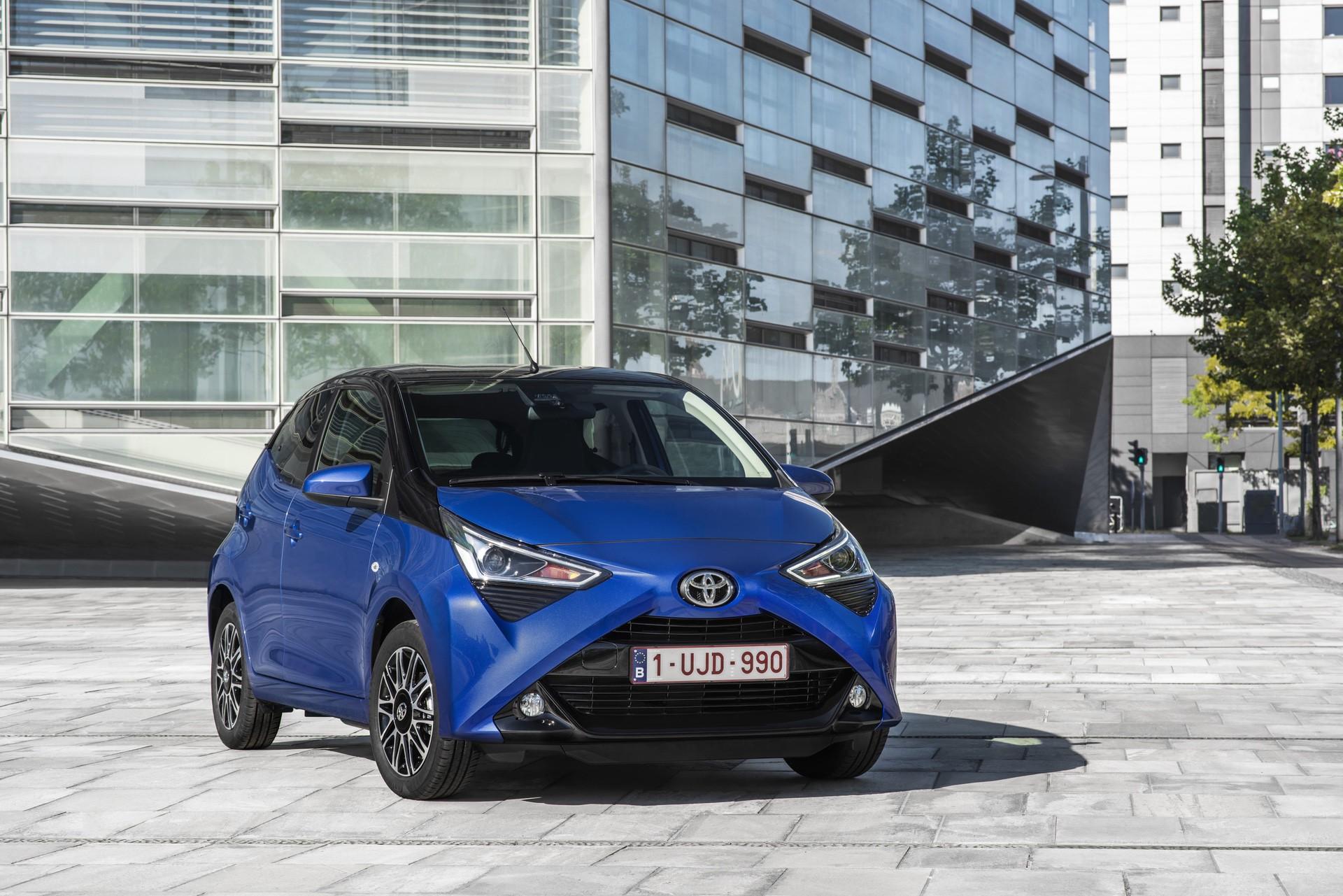 Toyota_Aygo_facelift_presskit_0027