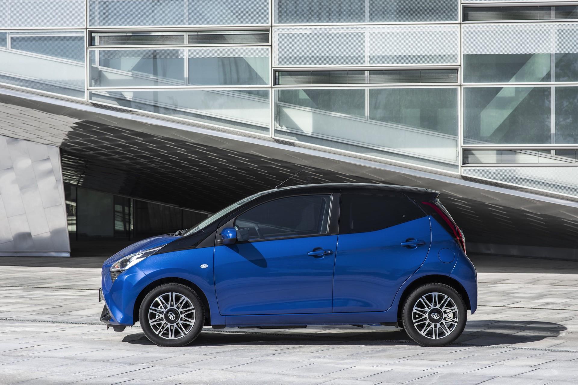 Toyota_Aygo_facelift_presskit_0029