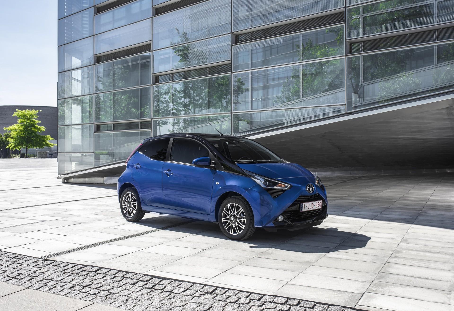 Toyota_Aygo_facelift_presskit_0030