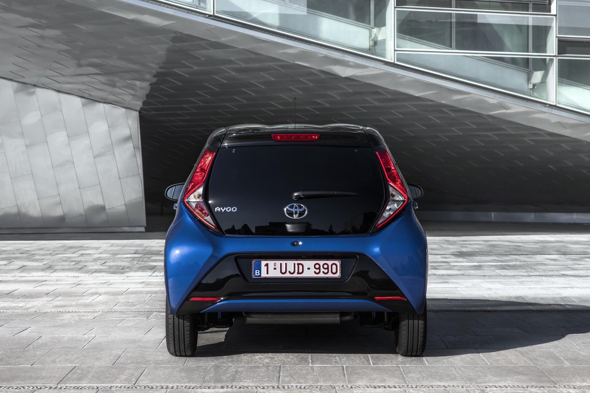Toyota_Aygo_facelift_presskit_0031