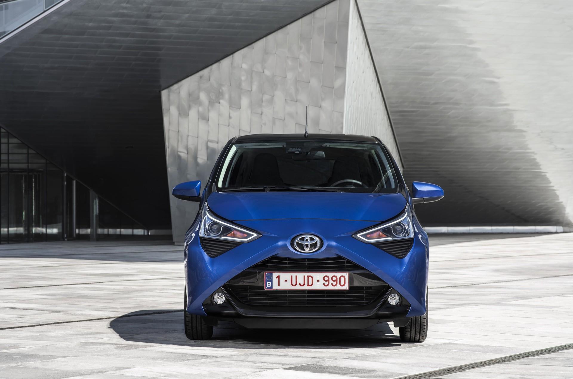 Toyota_Aygo_facelift_presskit_0033