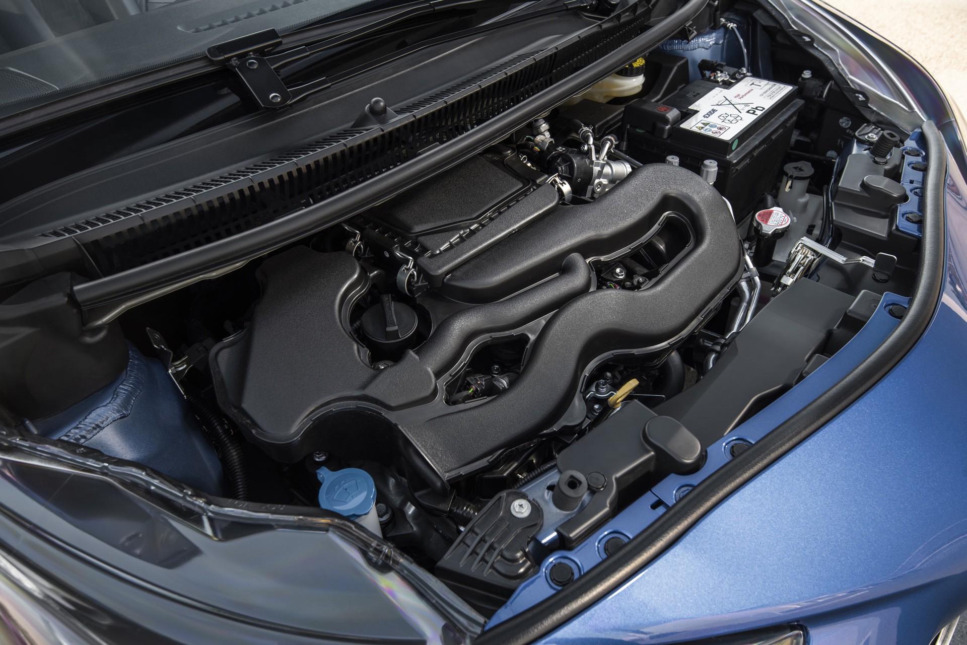 Toyota_Aygo_facelift_presskit_0036