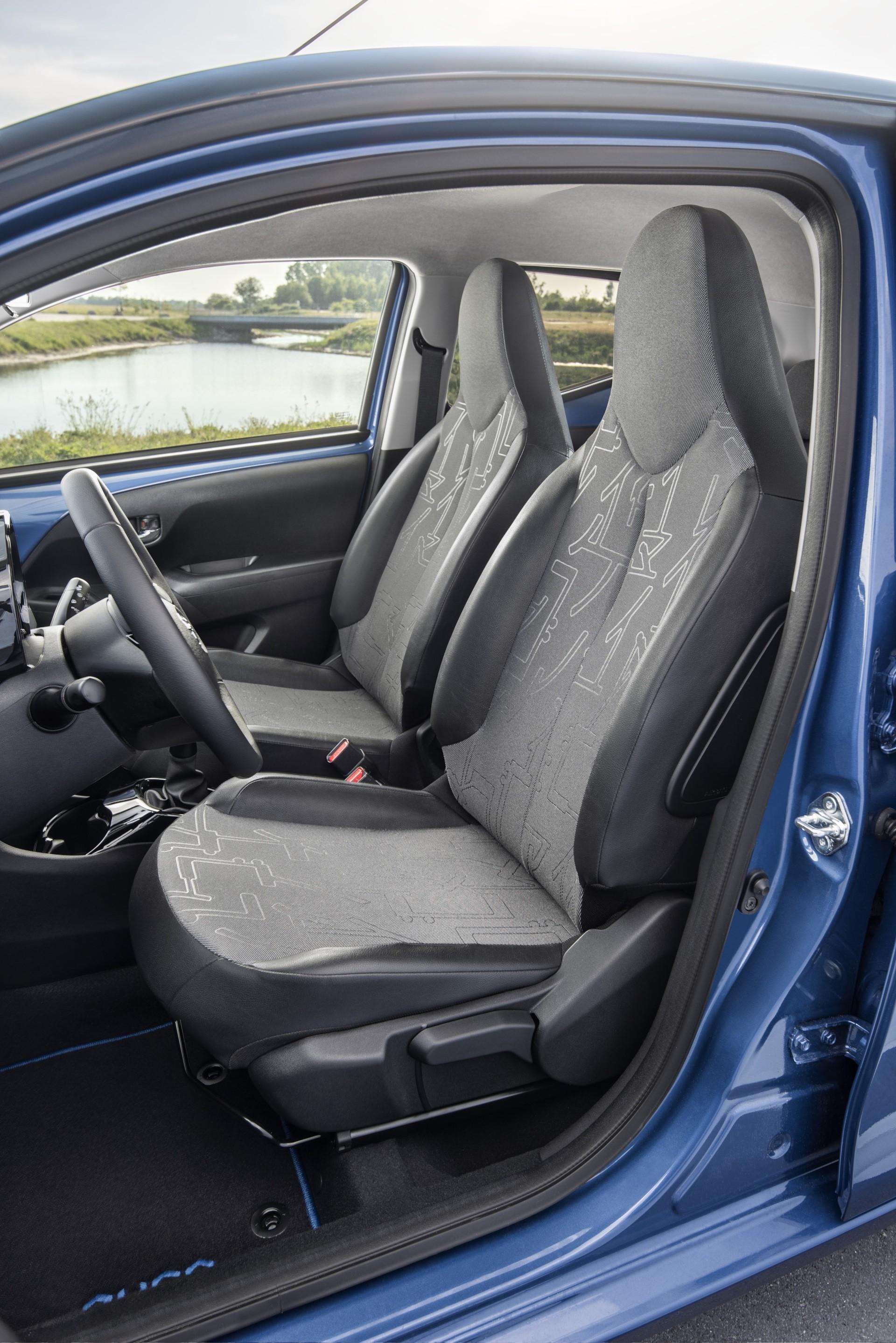 Toyota_Aygo_facelift_presskit_0037