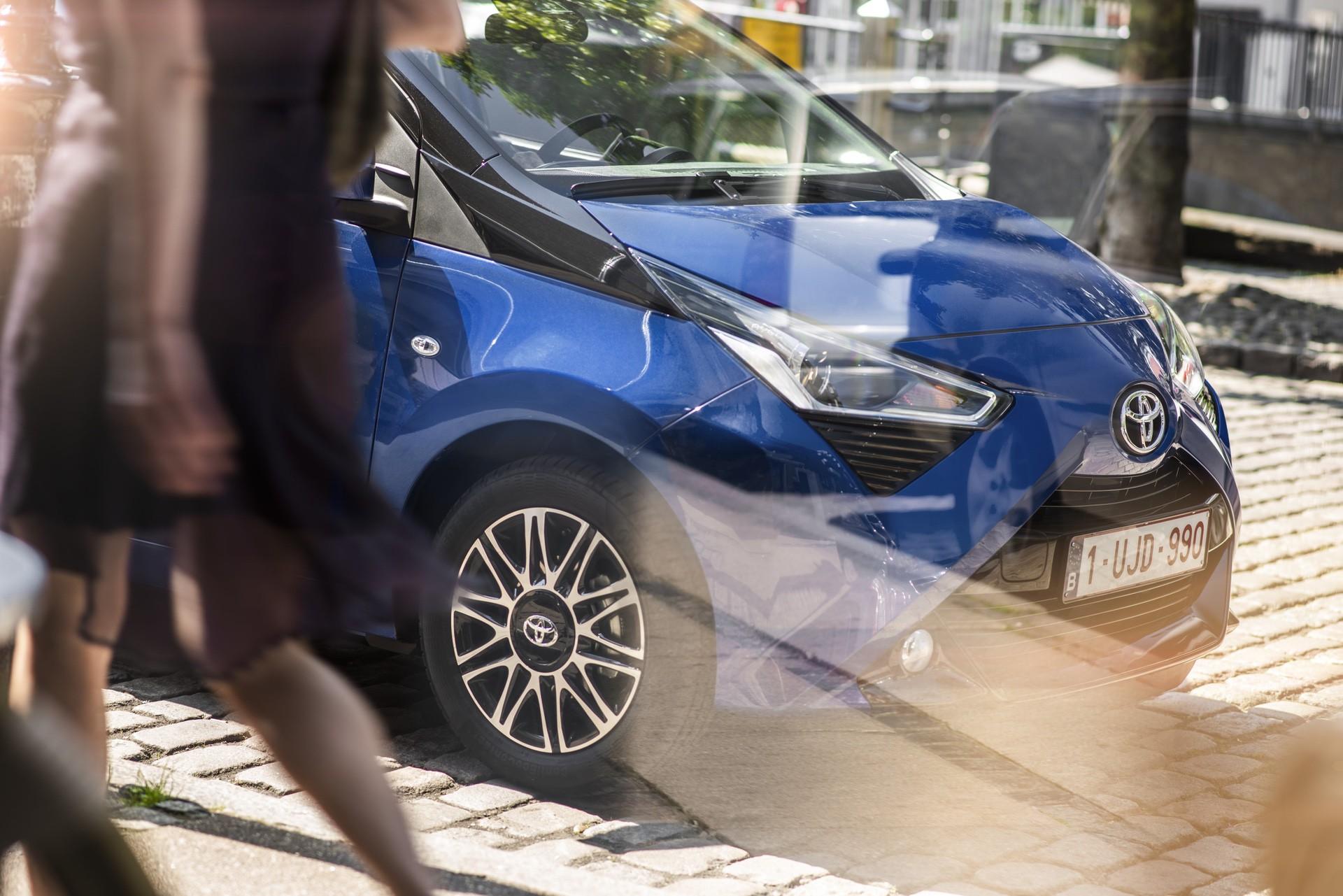 Toyota_Aygo_facelift_presskit_0044