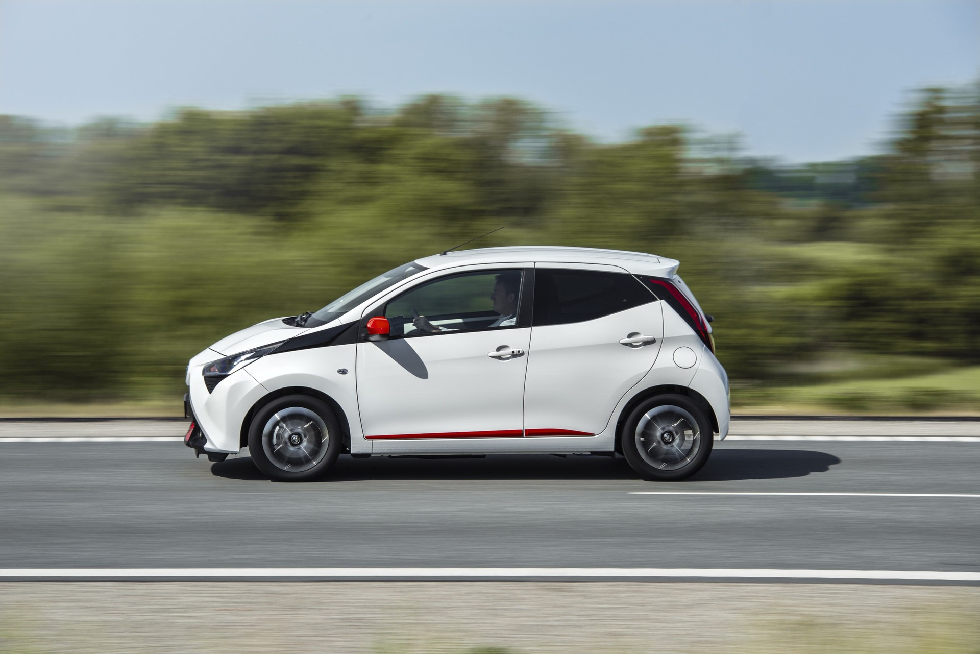 Toyota_Aygo_facelift_presskit_0055