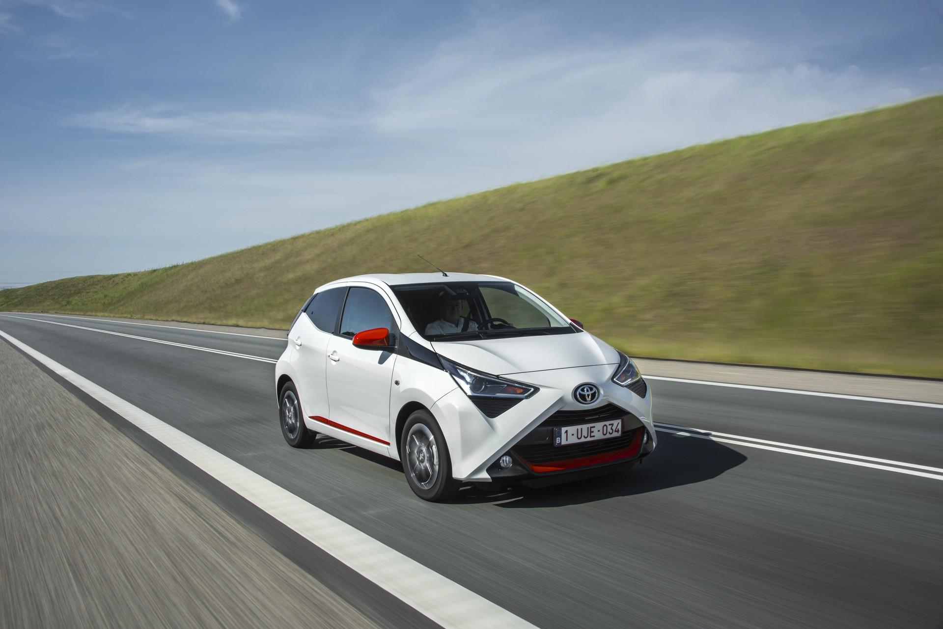 Toyota_Aygo_facelift_presskit_0057